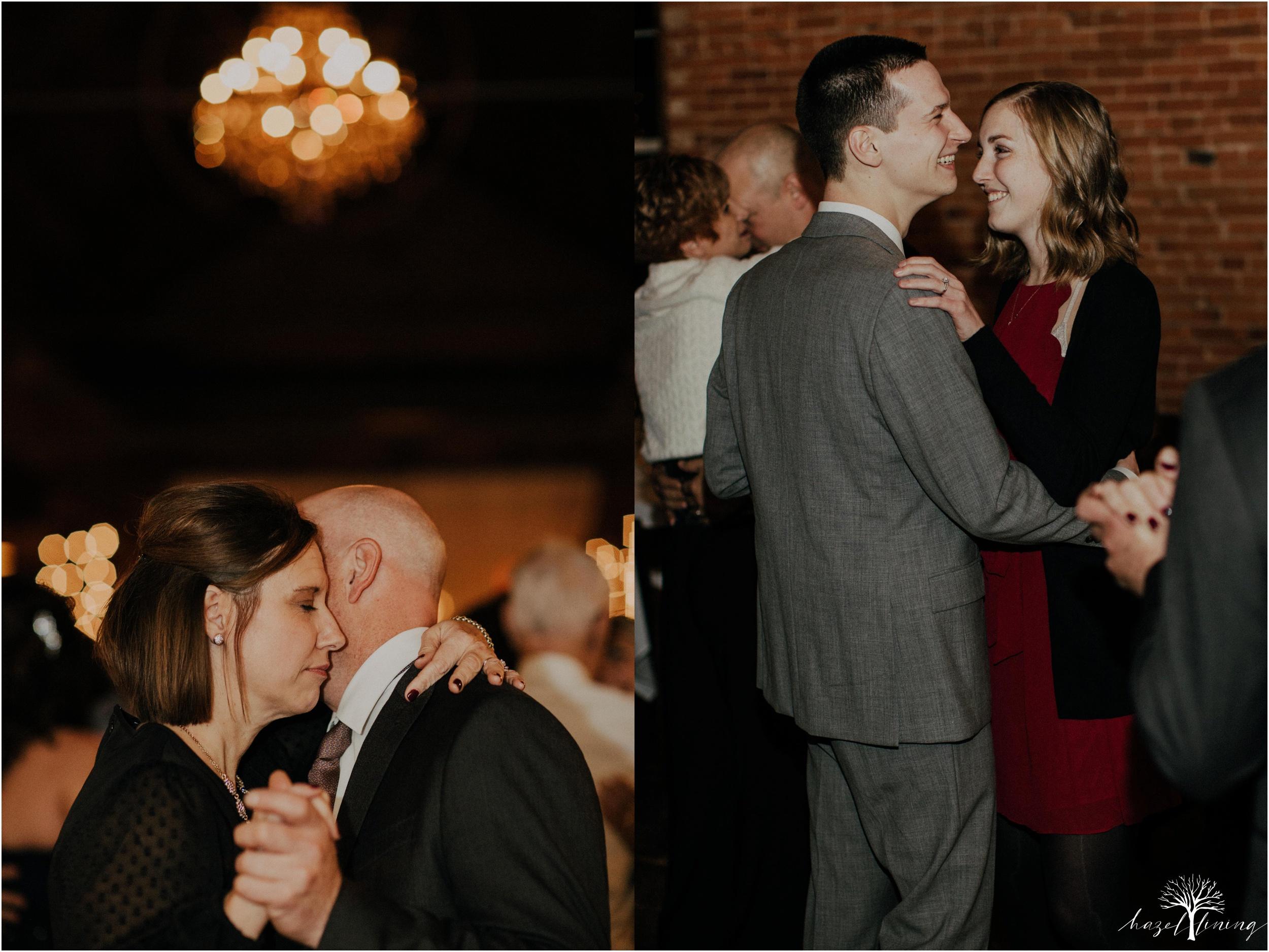 emma-matt-gehringer-the-booking-house-lancaster-manhiem-pennsylvania-winter-wedding_0176.jpg