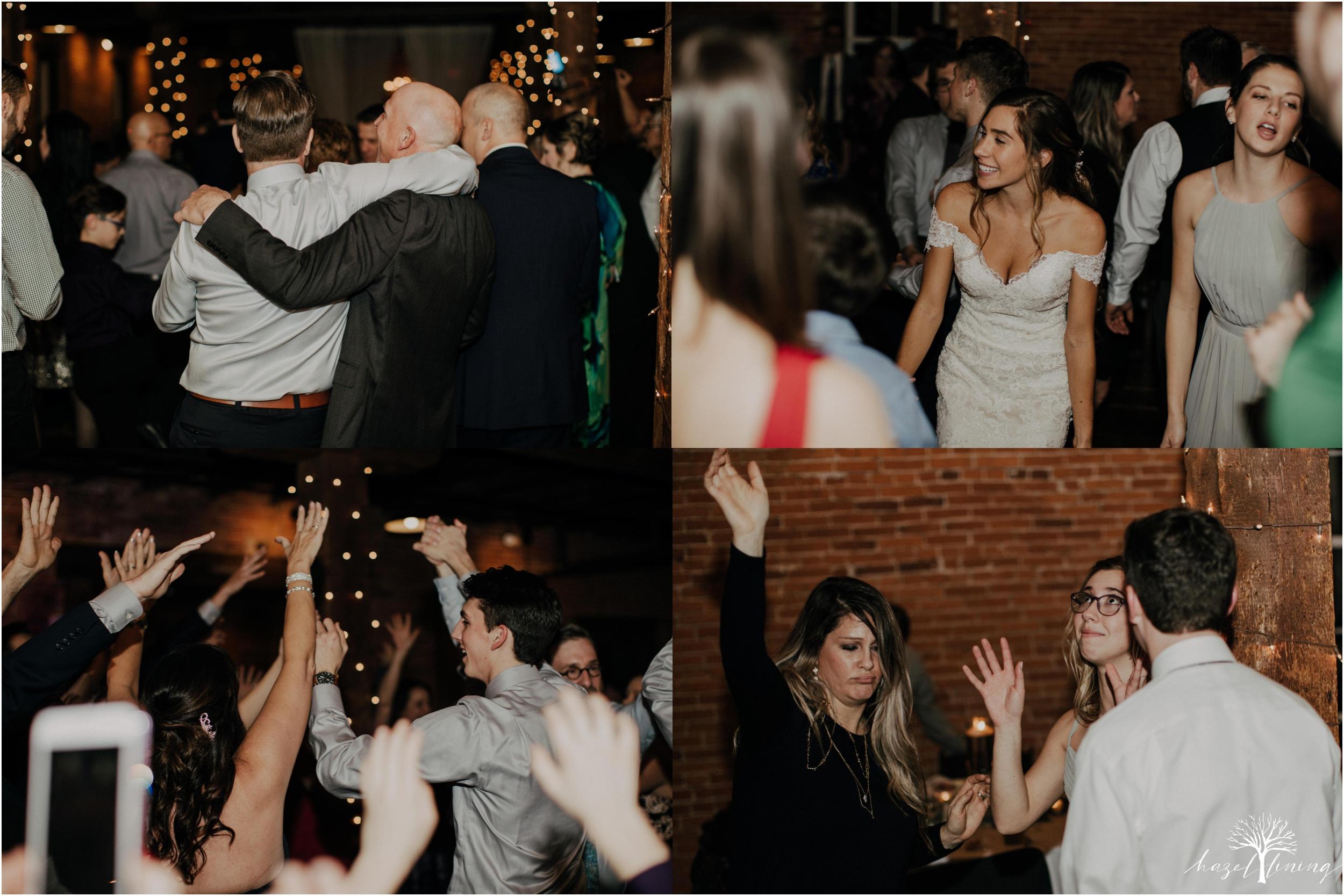emma-matt-gehringer-the-booking-house-lancaster-manhiem-pennsylvania-winter-wedding_0180.jpg