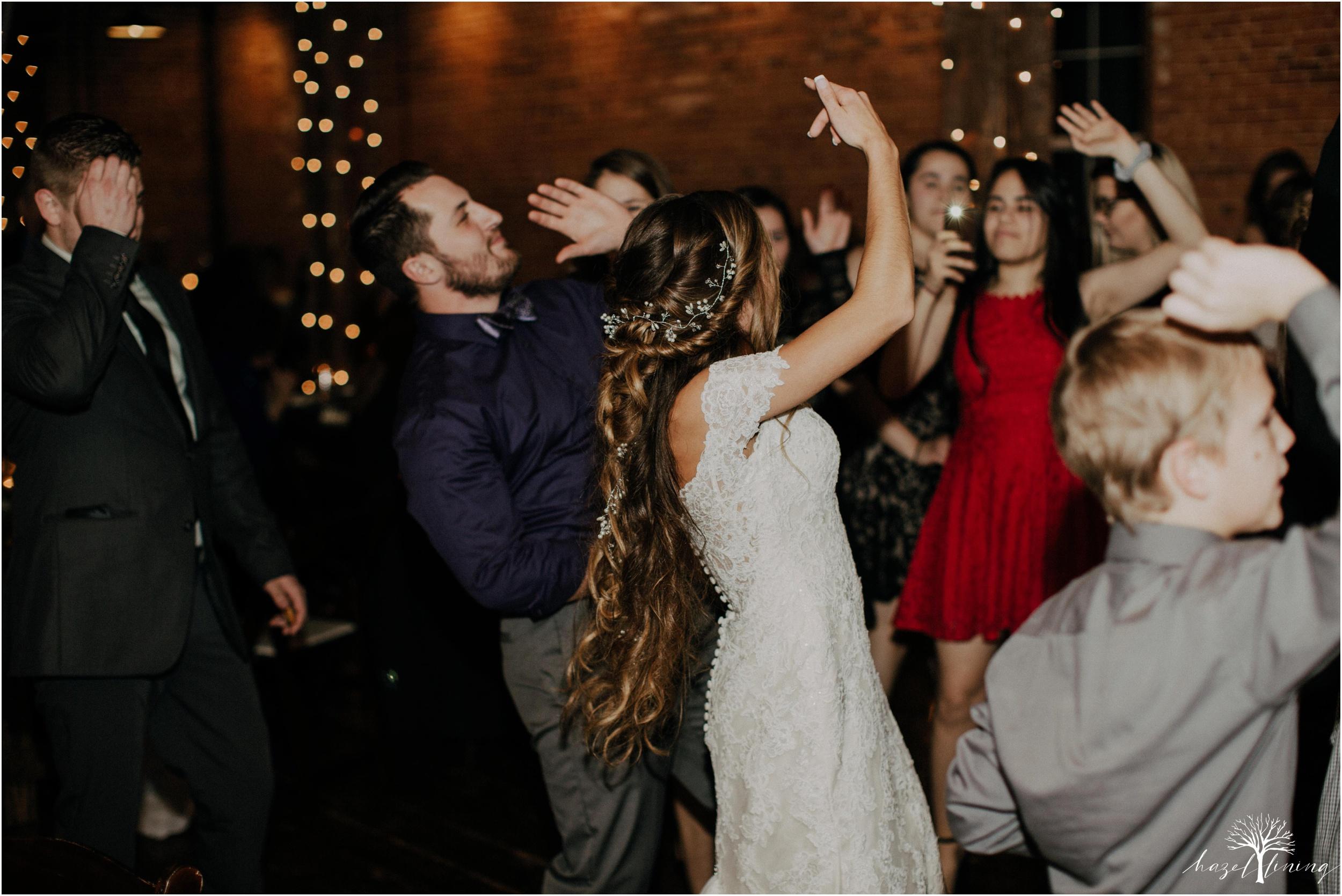 emma-matt-gehringer-the-booking-house-lancaster-manhiem-pennsylvania-winter-wedding_0181.jpg