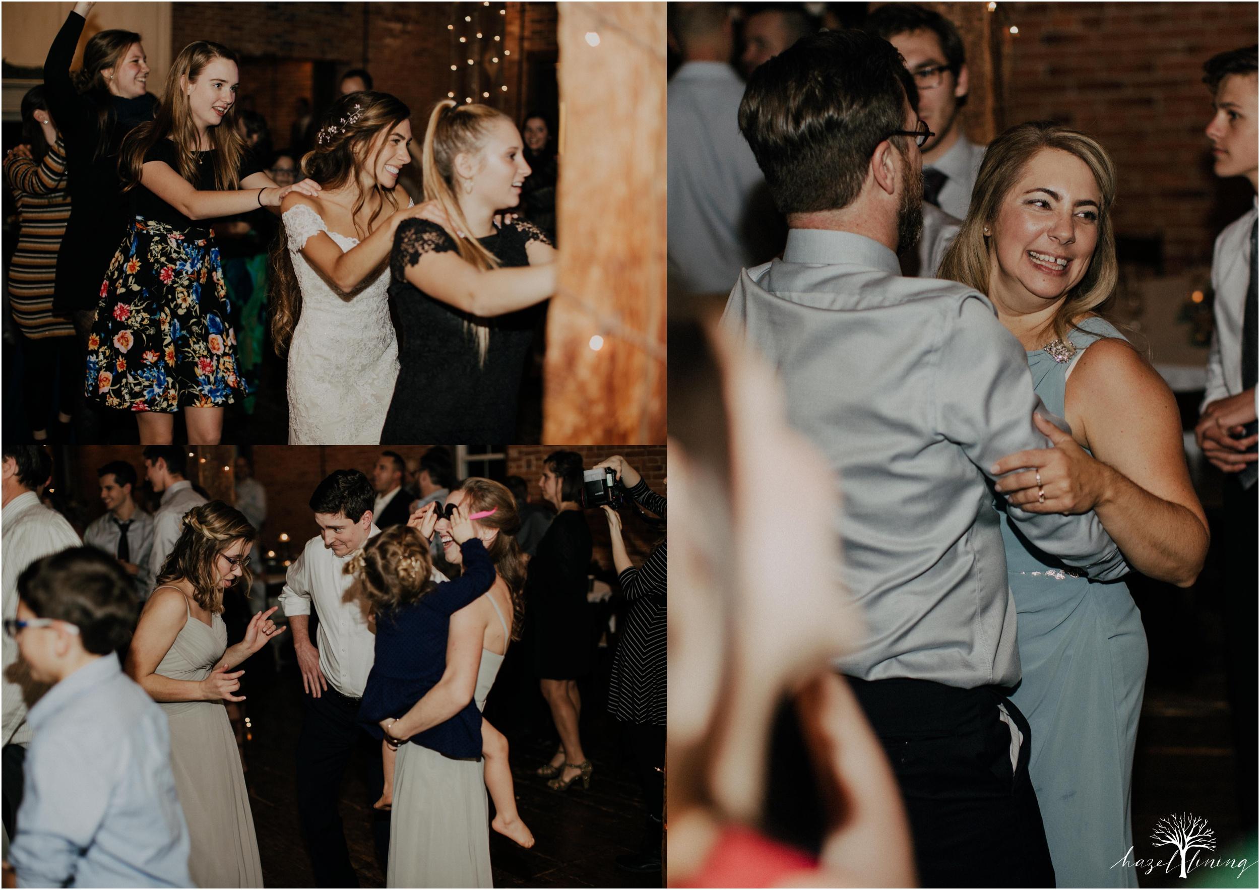 emma-matt-gehringer-the-booking-house-lancaster-manhiem-pennsylvania-winter-wedding_0182.jpg