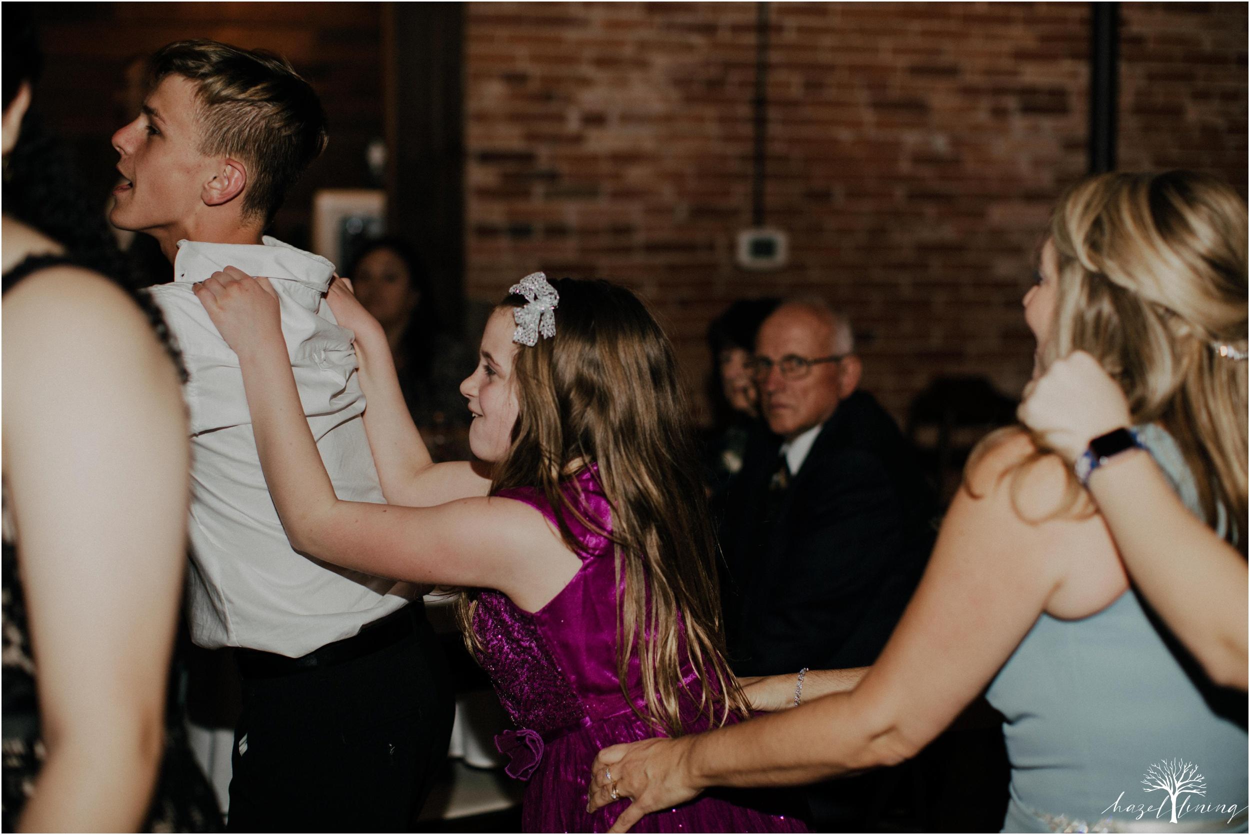 emma-matt-gehringer-the-booking-house-lancaster-manhiem-pennsylvania-winter-wedding_0183.jpg