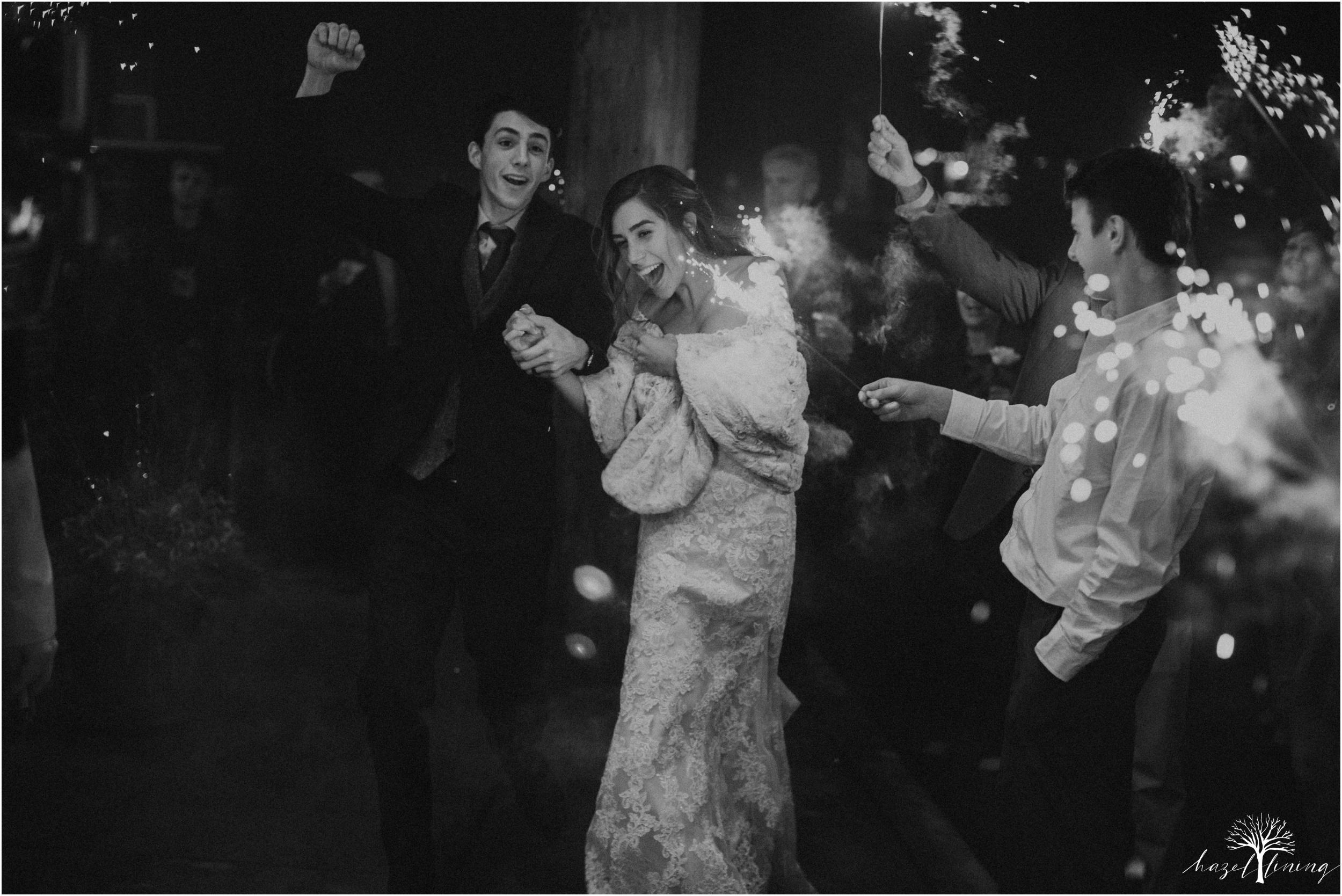 emma-matt-gehringer-the-booking-house-lancaster-manhiem-pennsylvania-winter-wedding_0202.jpg