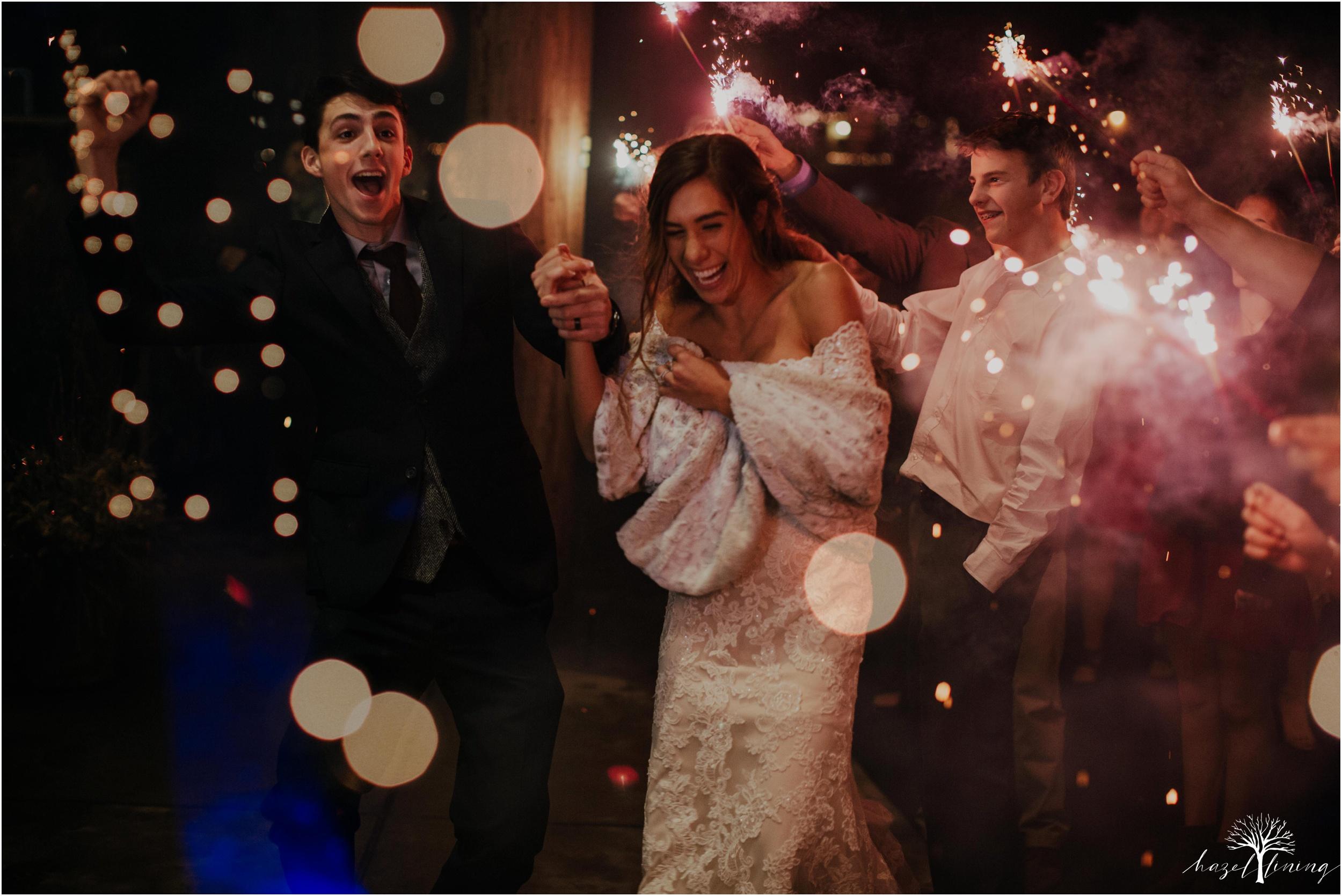 emma-matt-gehringer-the-booking-house-lancaster-manhiem-pennsylvania-winter-wedding_0203.jpg