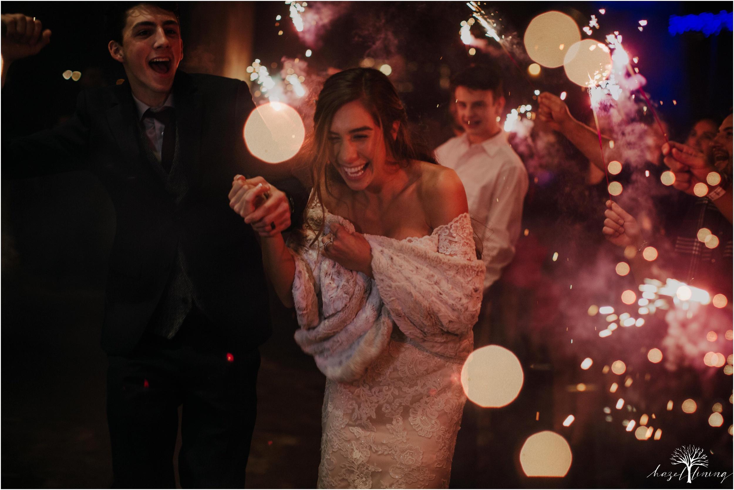 emma-matt-gehringer-the-booking-house-lancaster-manhiem-pennsylvania-winter-wedding_0204.jpg