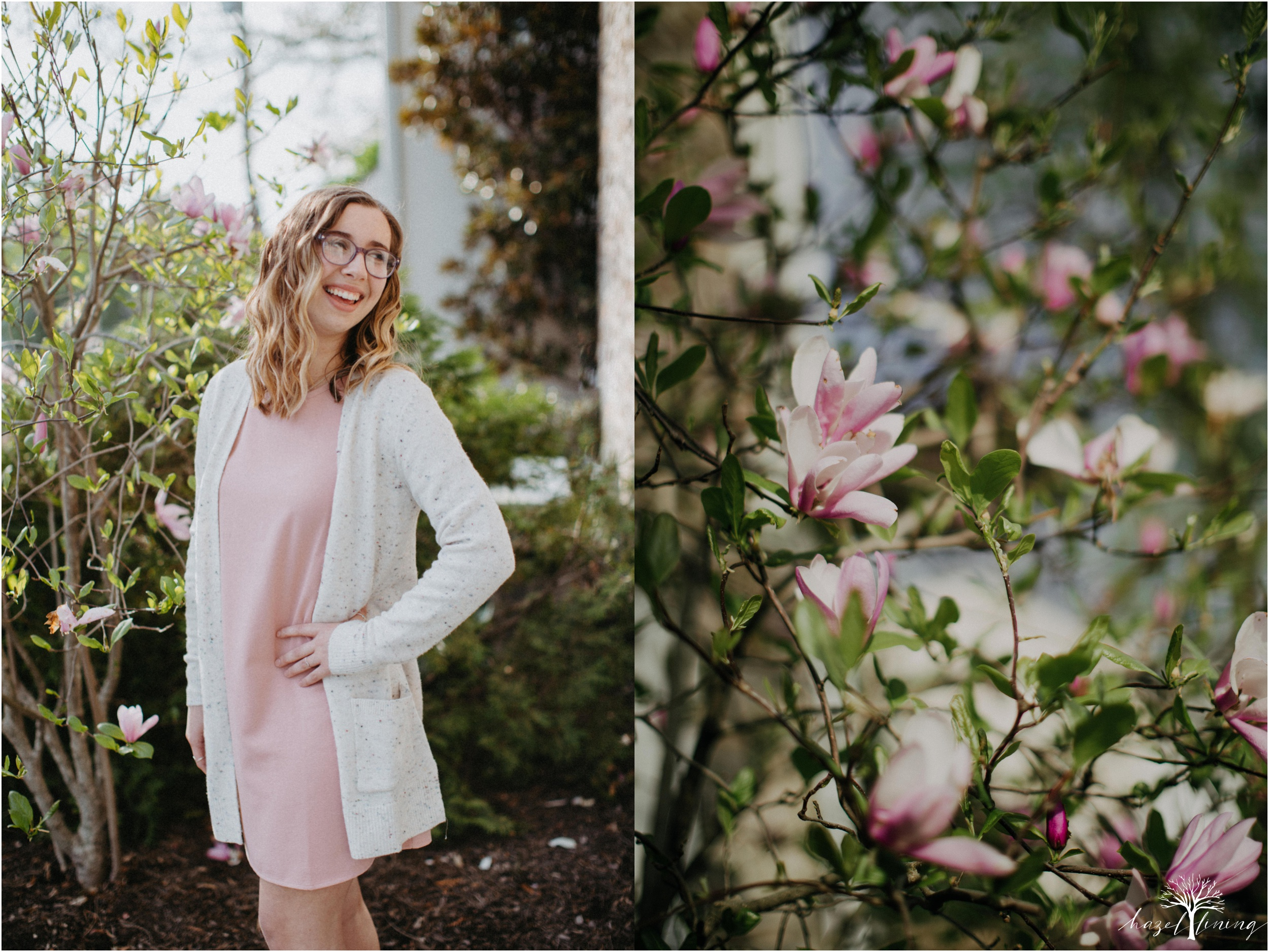 maddie-kiser-senior-portrait-session-doylestown-pennsylvania-spring-hazel-lining-photography-destination-elopement-wedding-engagement-photography-year-in-review_0002.jpg