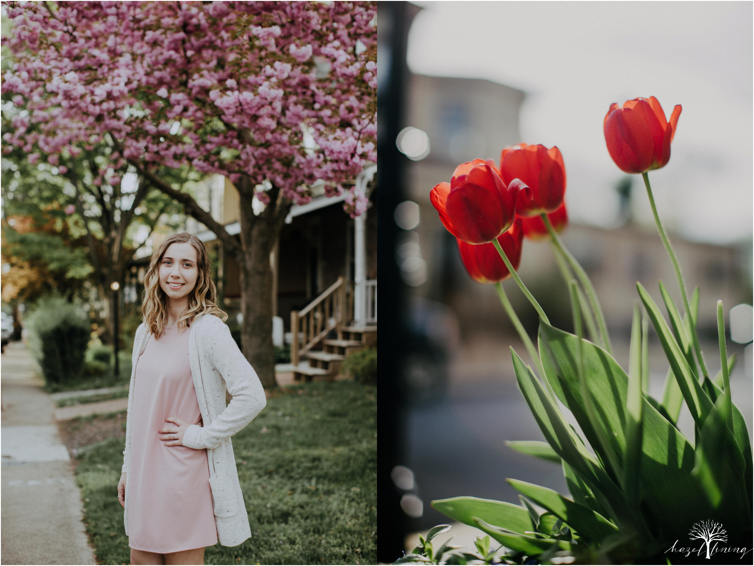 maddie-kiser-senior-portrait-session-doylestown-pennsylvania-spring-hazel-lining-photography-destination-elopement-wedding-engagement-photography-year-in-review_0008.jpg