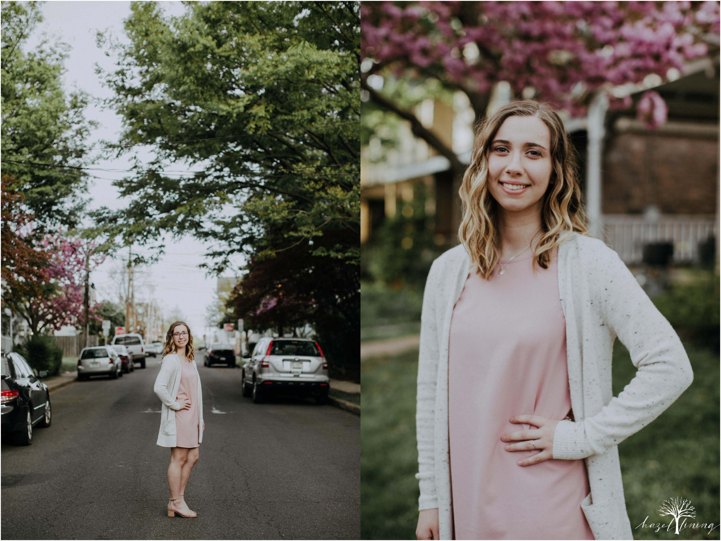 maddie-kiser-senior-portrait-session-doylestown-pennsylvania-spring-hazel-lining-photography-destination-elopement-wedding-engagement-photography-year-in-review_0011.jpg