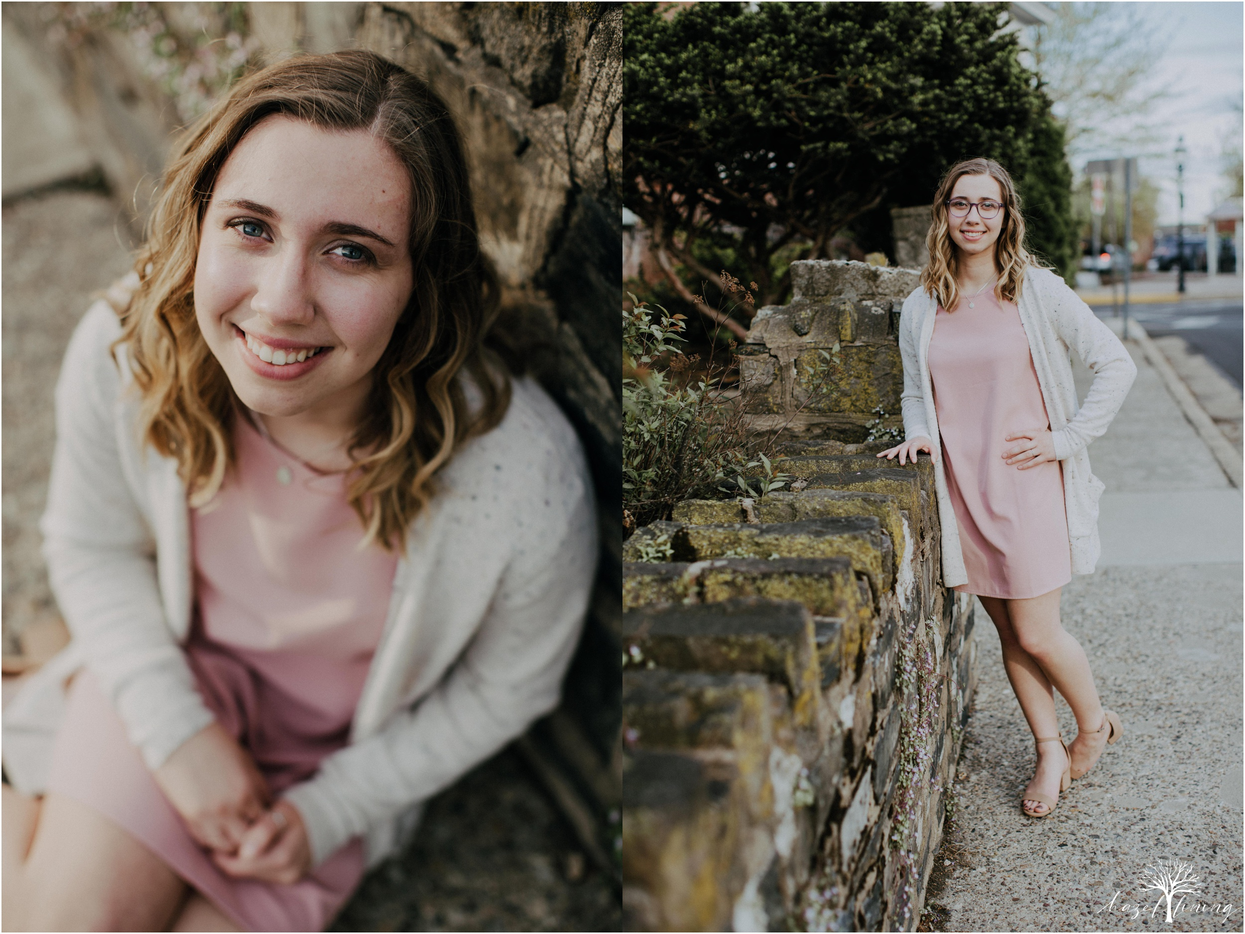 maddie-kiser-senior-portrait-session-doylestown-pennsylvania-spring-hazel-lining-photography-destination-elopement-wedding-engagement-photography-year-in-review_0015.jpg