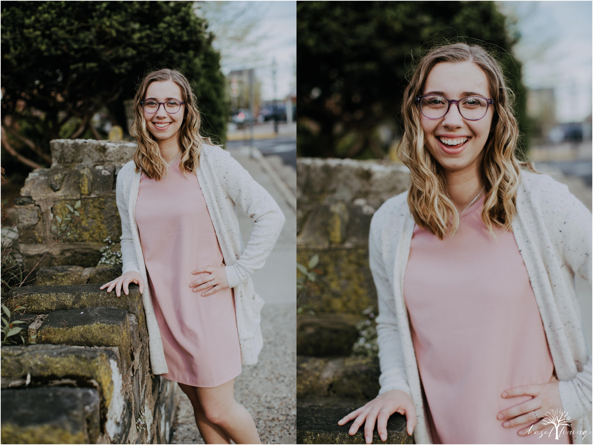 maddie-kiser-senior-portrait-session-doylestown-pennsylvania-spring-hazel-lining-photography-destination-elopement-wedding-engagement-photography-year-in-review_0017.jpg