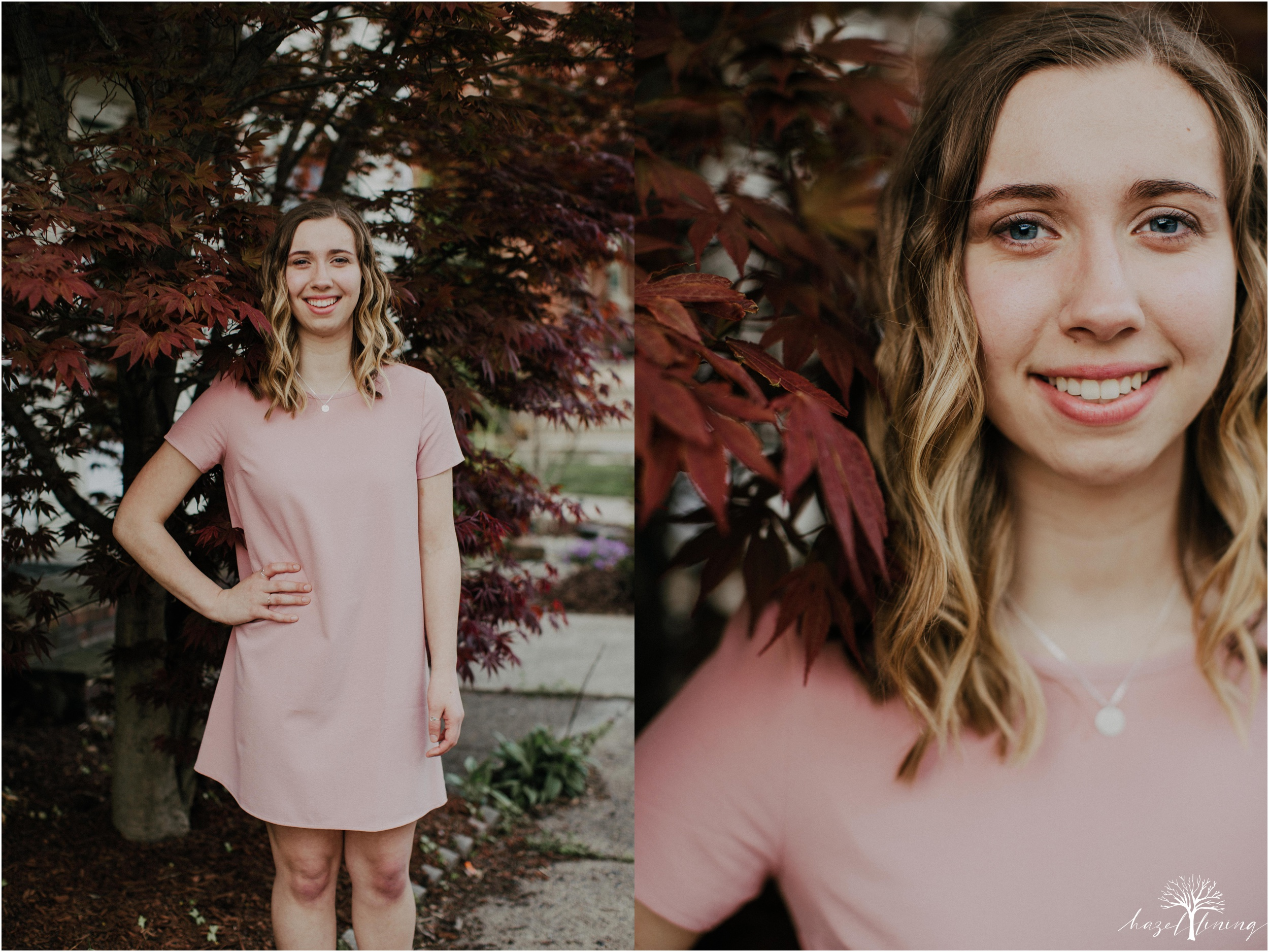 maddie-kiser-senior-portrait-session-doylestown-pennsylvania-spring-hazel-lining-photography-destination-elopement-wedding-engagement-photography-year-in-review_0025.jpg