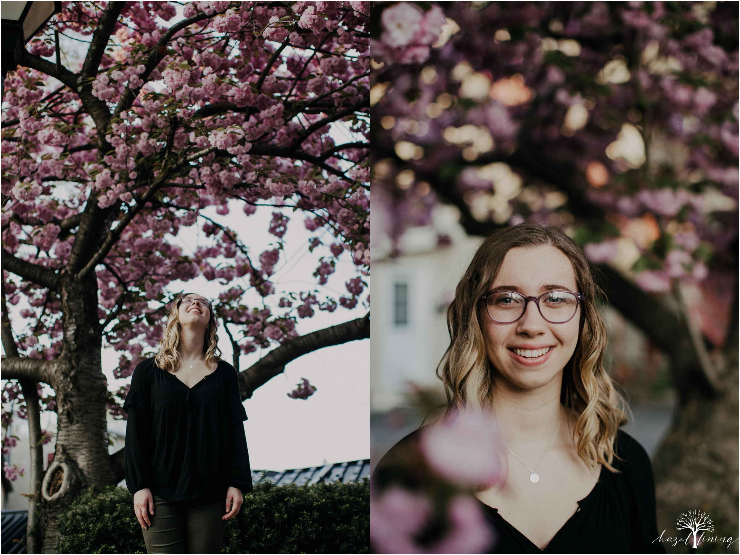 maddie-kiser-senior-portrait-session-doylestown-pennsylvania-spring-hazel-lining-photography-destination-elopement-wedding-engagement-photography-year-in-review_0039.jpg