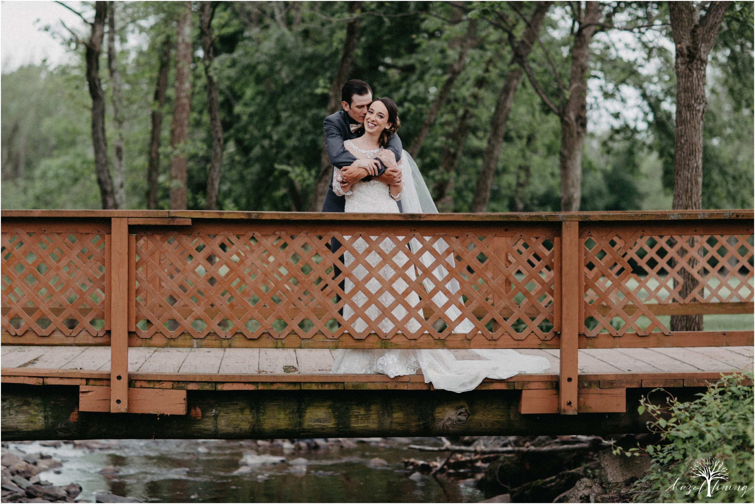 liz-blair-loft-at-sweetwater-cc-pennsburg-pa-spring-wedding-hazel-lining-photography-destination-elopement-wedding-engagement-photography-year-in-review_0154.jpg