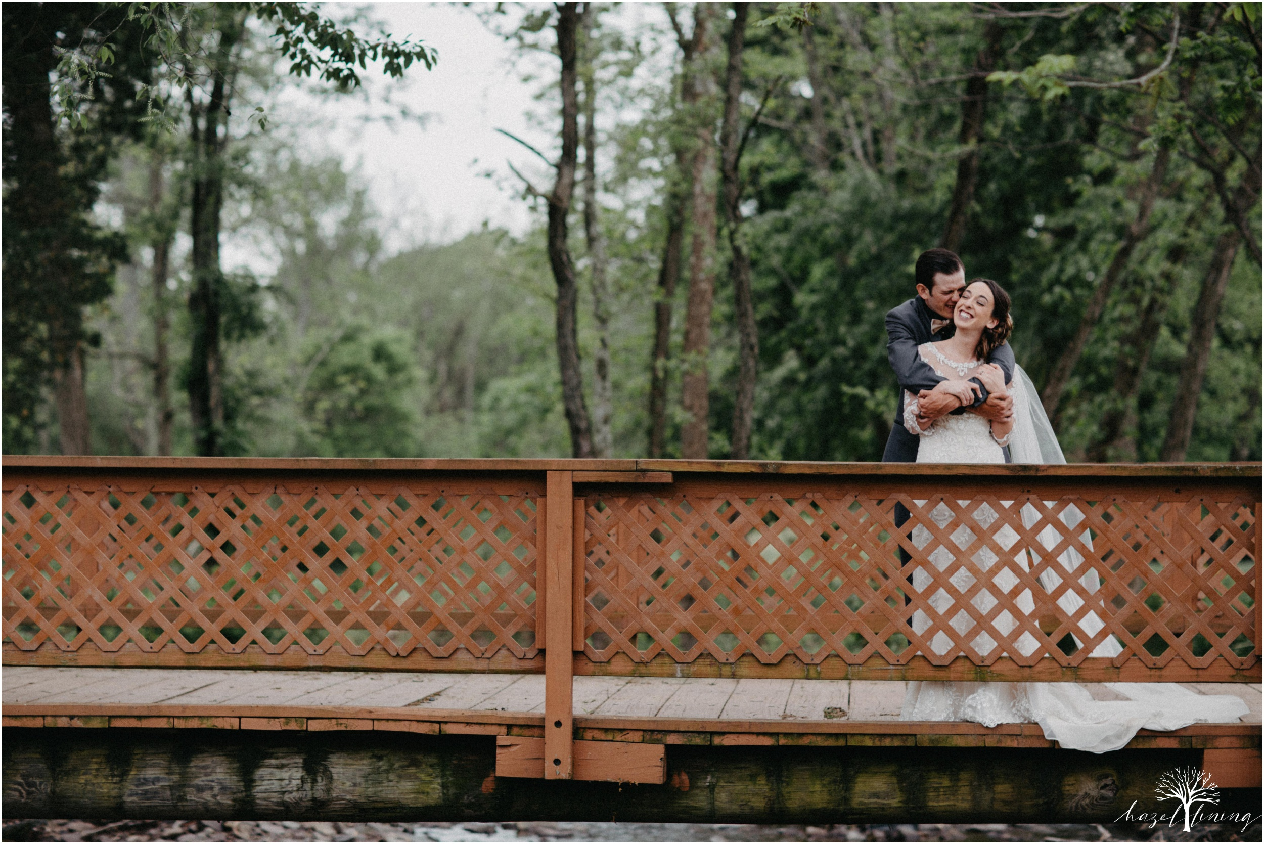 liz-blair-loft-at-sweetwater-cc-pennsburg-pa-spring-wedding-hazel-lining-photography-destination-elopement-wedding-engagement-photography-year-in-review_0155.jpg