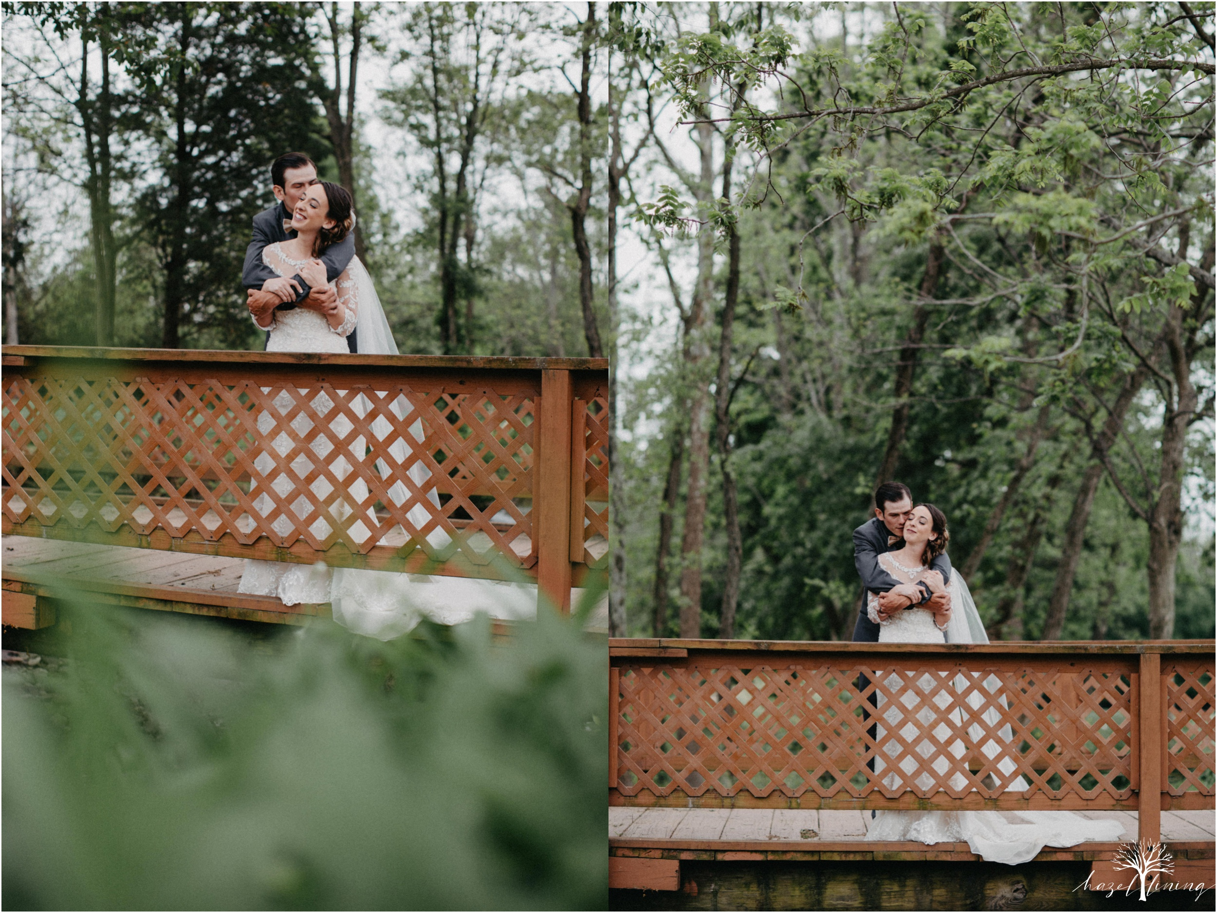 liz-blair-loft-at-sweetwater-cc-pennsburg-pa-spring-wedding-hazel-lining-photography-destination-elopement-wedding-engagement-photography-year-in-review_0156.jpg