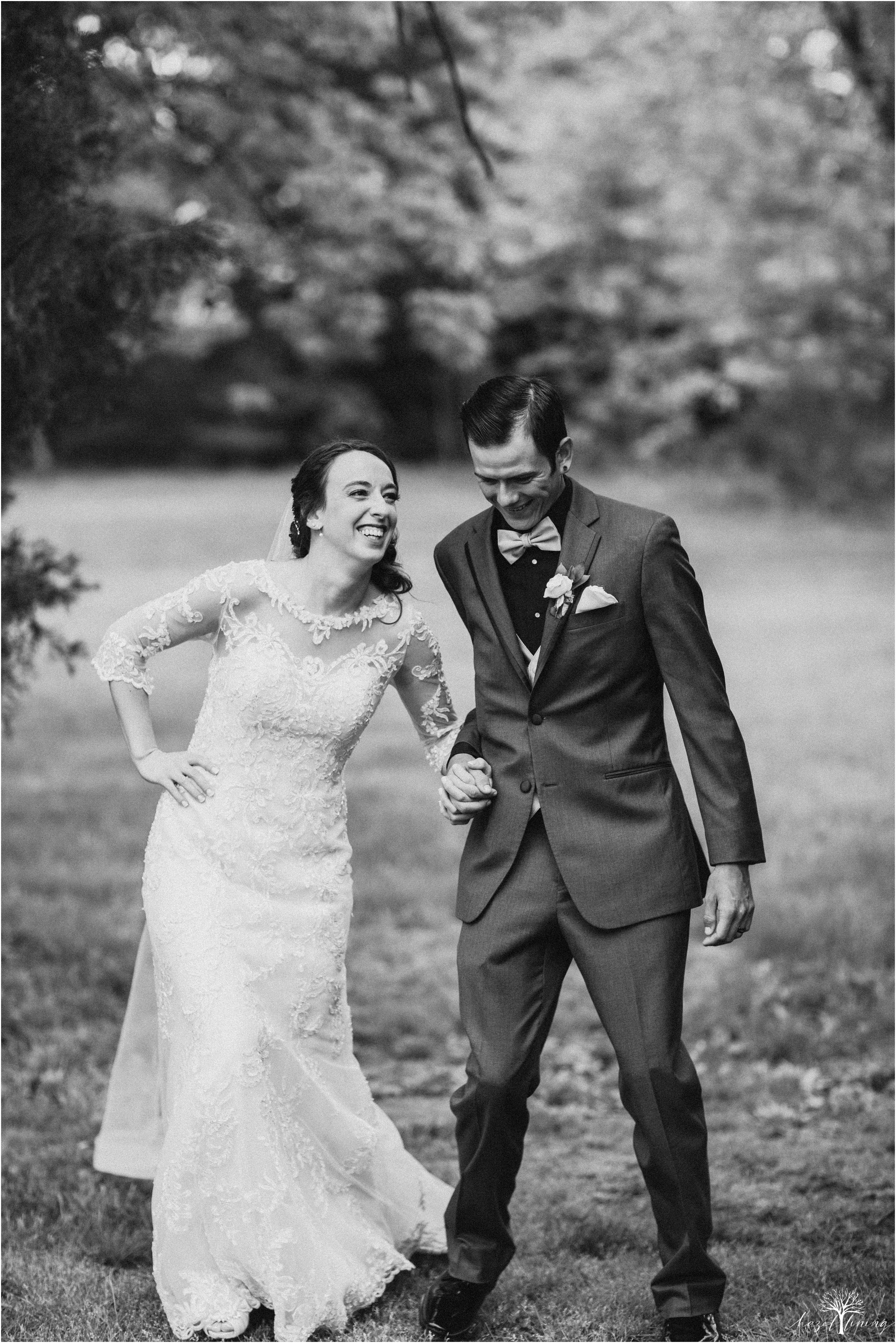 liz-blair-loft-at-sweetwater-cc-pennsburg-pa-spring-wedding-hazel-lining-photography-destination-elopement-wedding-engagement-photography-year-in-review_0168.jpg