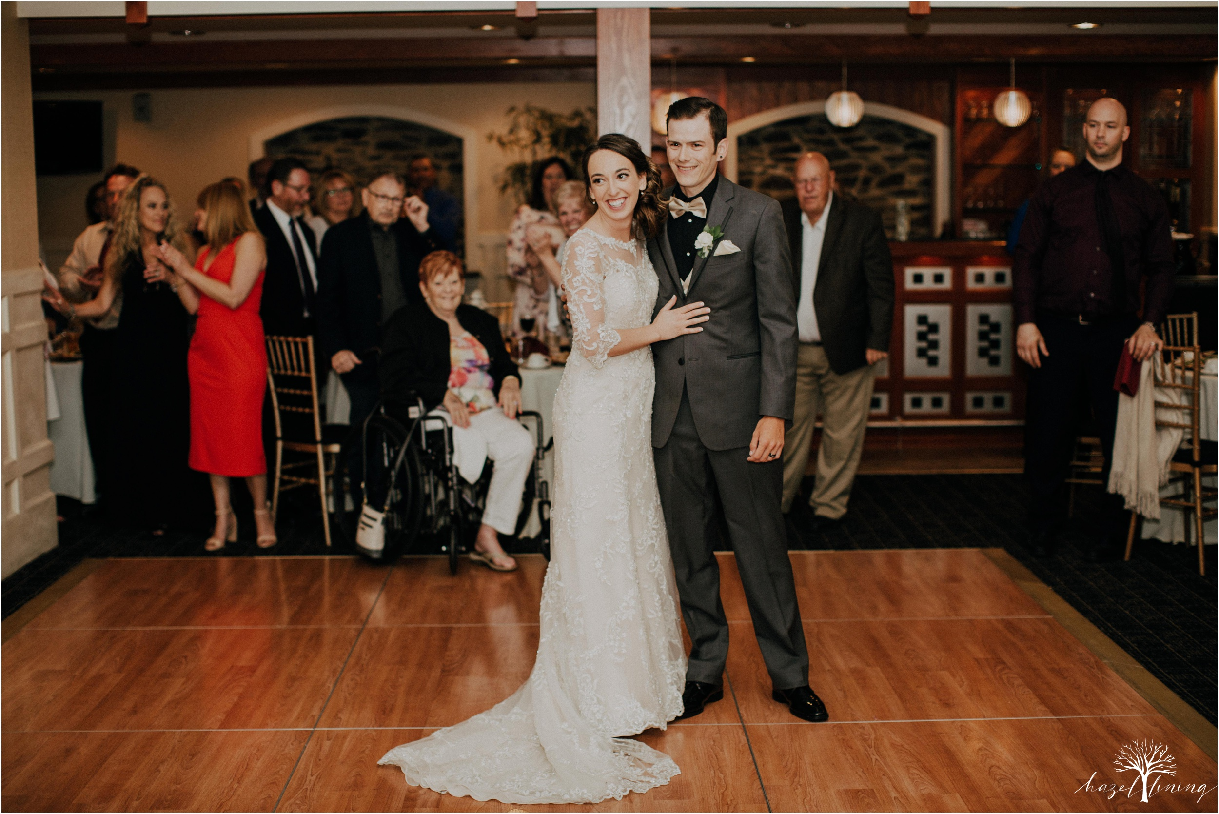 liz-blair-loft-at-sweetwater-cc-pennsburg-pa-spring-wedding-hazel-lining-photography-destination-elopement-wedding-engagement-photography-year-in-review_0173.jpg