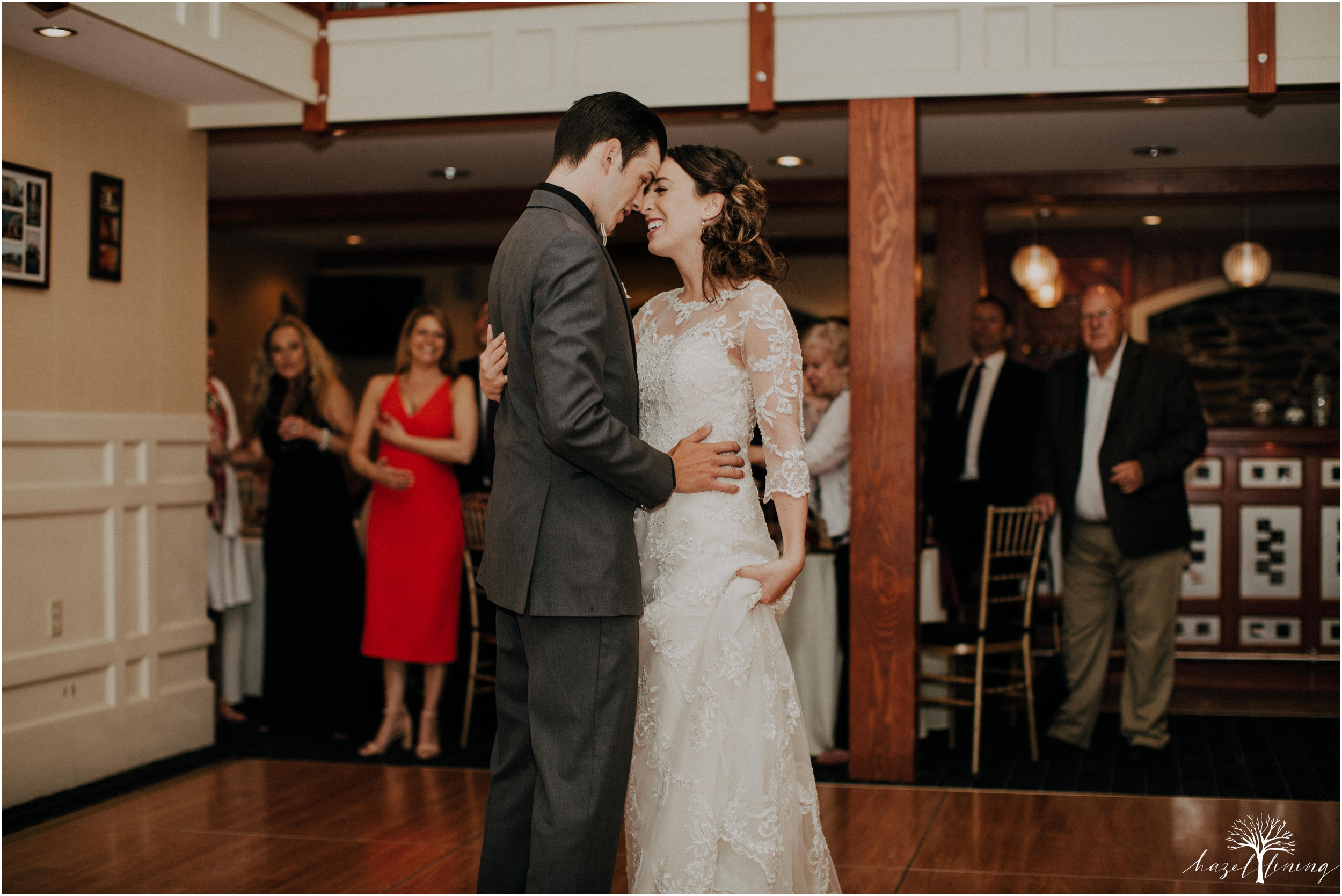 liz-blair-loft-at-sweetwater-cc-pennsburg-pa-spring-wedding-hazel-lining-photography-destination-elopement-wedding-engagement-photography-year-in-review_0175.jpg