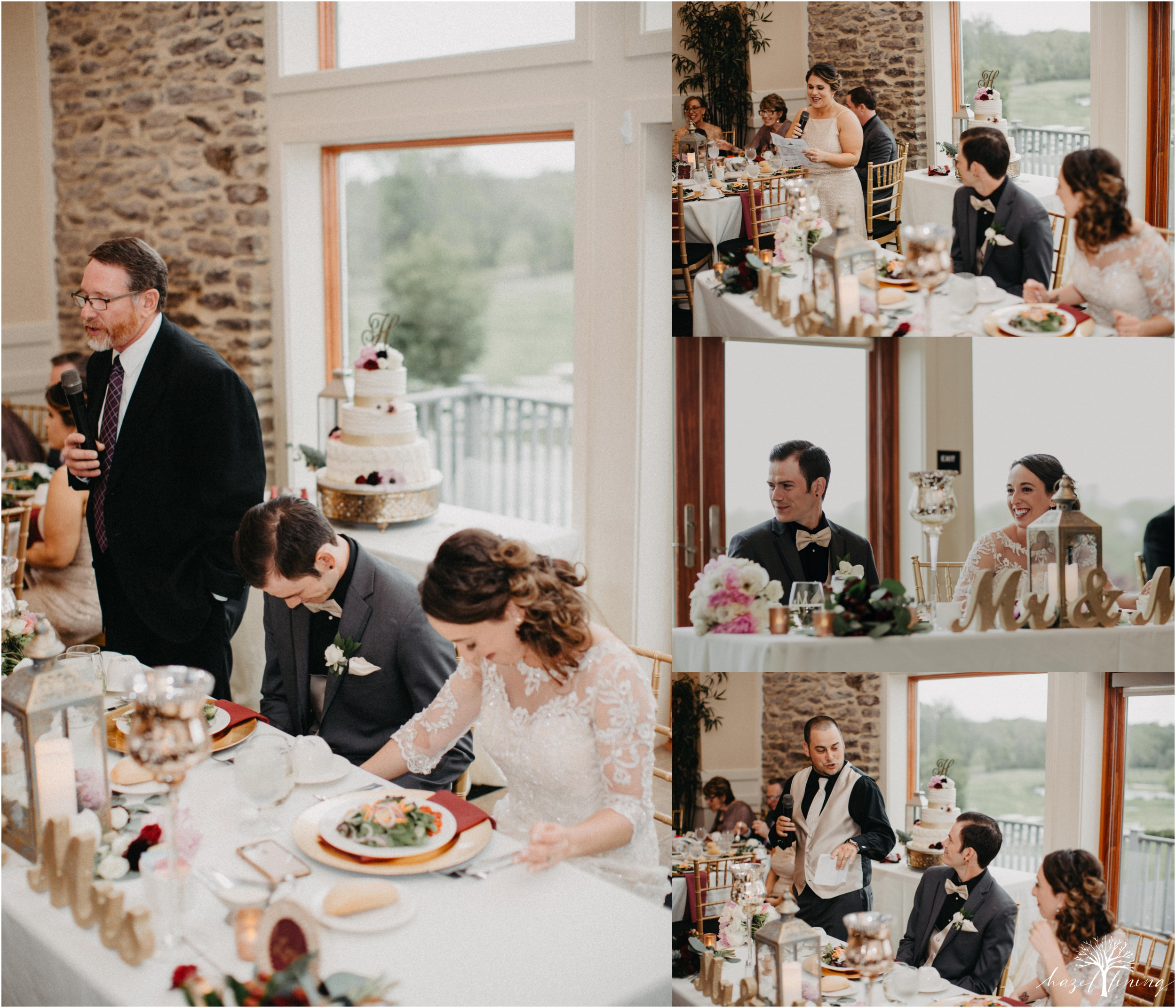 liz-blair-loft-at-sweetwater-cc-pennsburg-pa-spring-wedding-hazel-lining-photography-destination-elopement-wedding-engagement-photography-year-in-review_0182.jpg