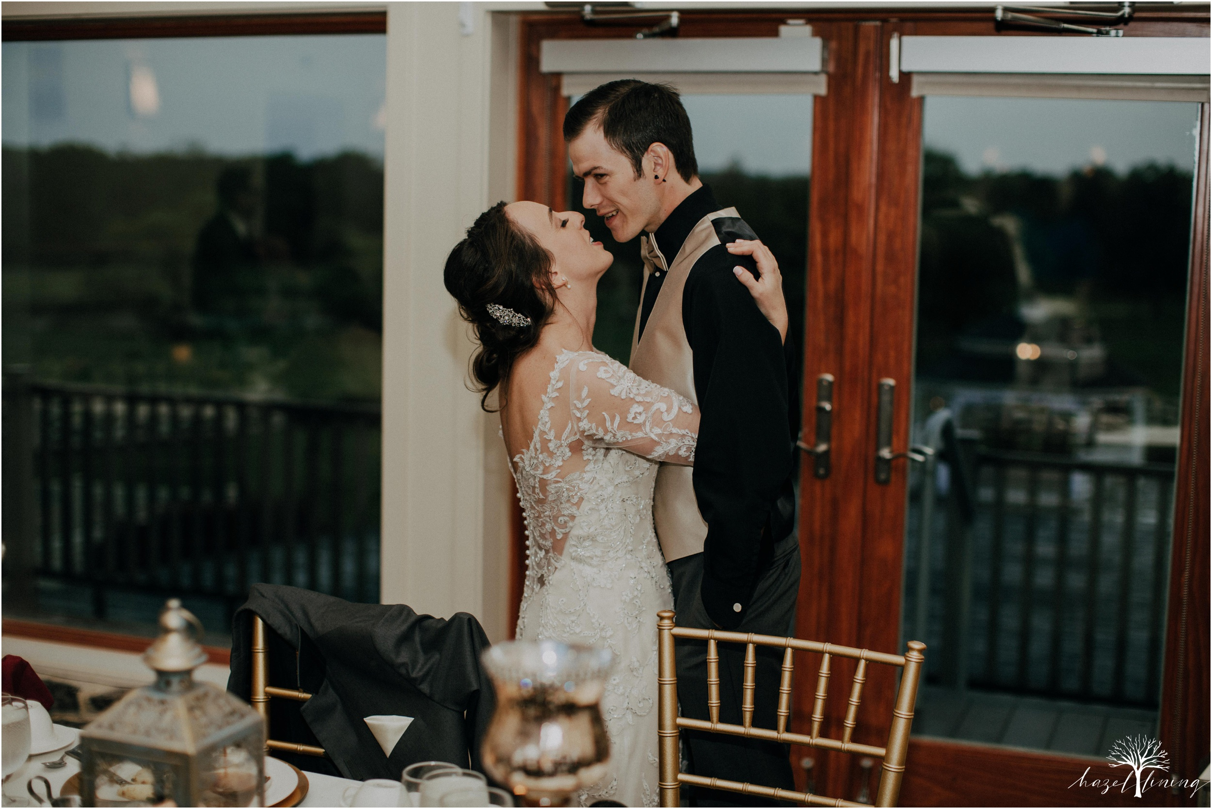 liz-blair-loft-at-sweetwater-cc-pennsburg-pa-spring-wedding-hazel-lining-photography-destination-elopement-wedding-engagement-photography-year-in-review_0188.jpg