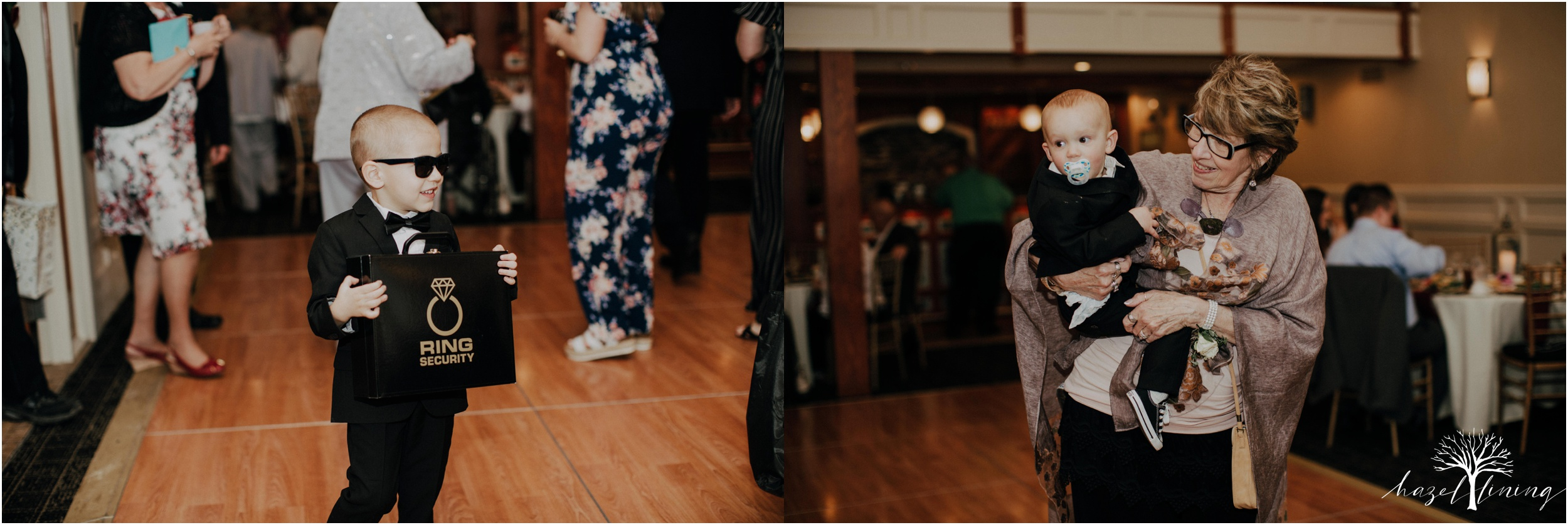 liz-blair-loft-at-sweetwater-cc-pennsburg-pa-spring-wedding-hazel-lining-photography-destination-elopement-wedding-engagement-photography-year-in-review_0192.jpg