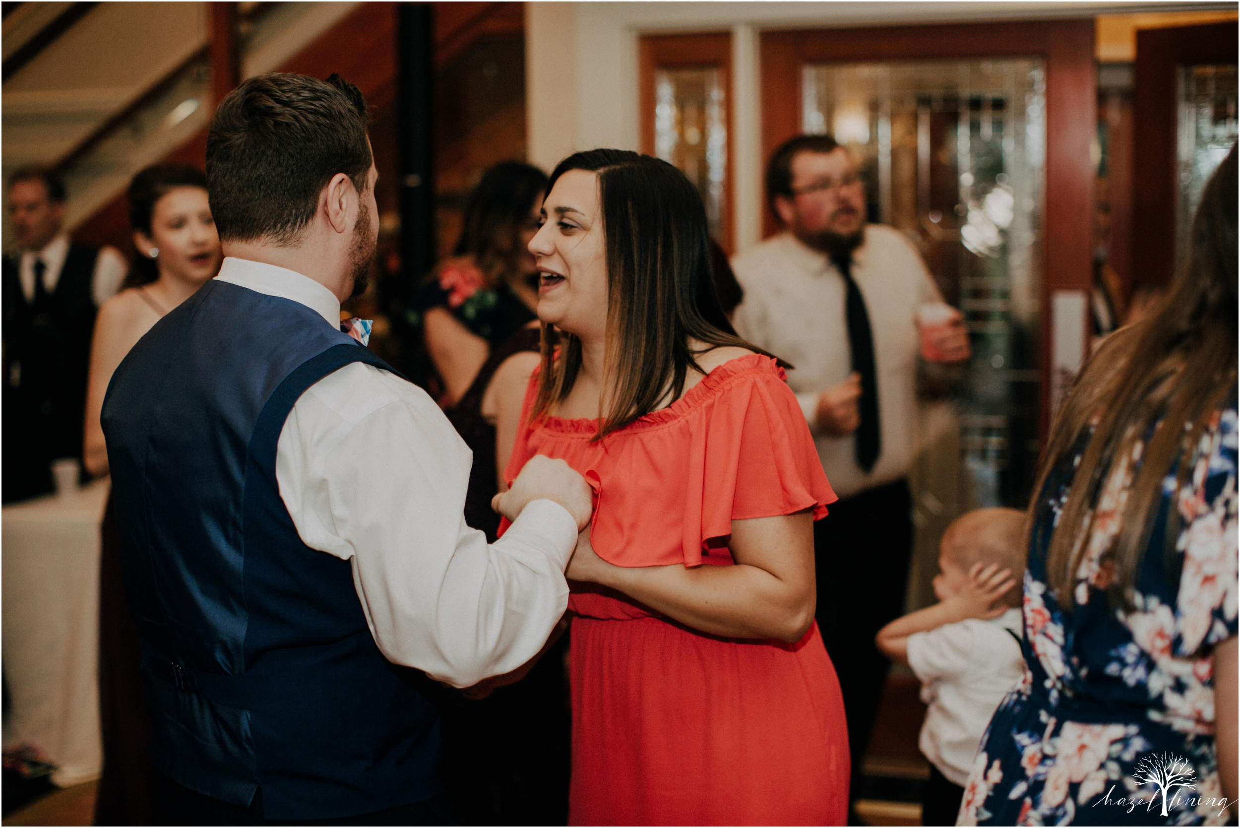 liz-blair-loft-at-sweetwater-cc-pennsburg-pa-spring-wedding-hazel-lining-photography-destination-elopement-wedding-engagement-photography-year-in-review_0195.jpg