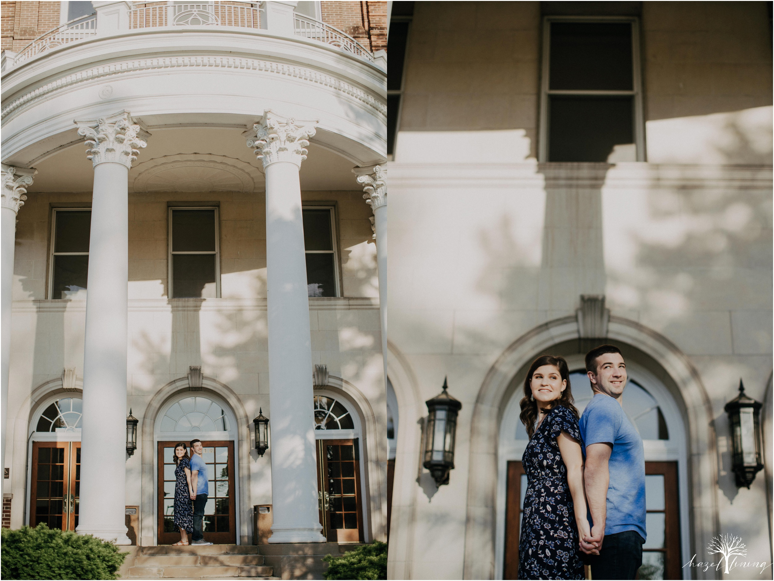 ellyn-jack-kutztown-university-of-pennsylvania-engagement-session-hazel-lining-photography-destination-elopement-wedding-engagement-photography_0219.jpg