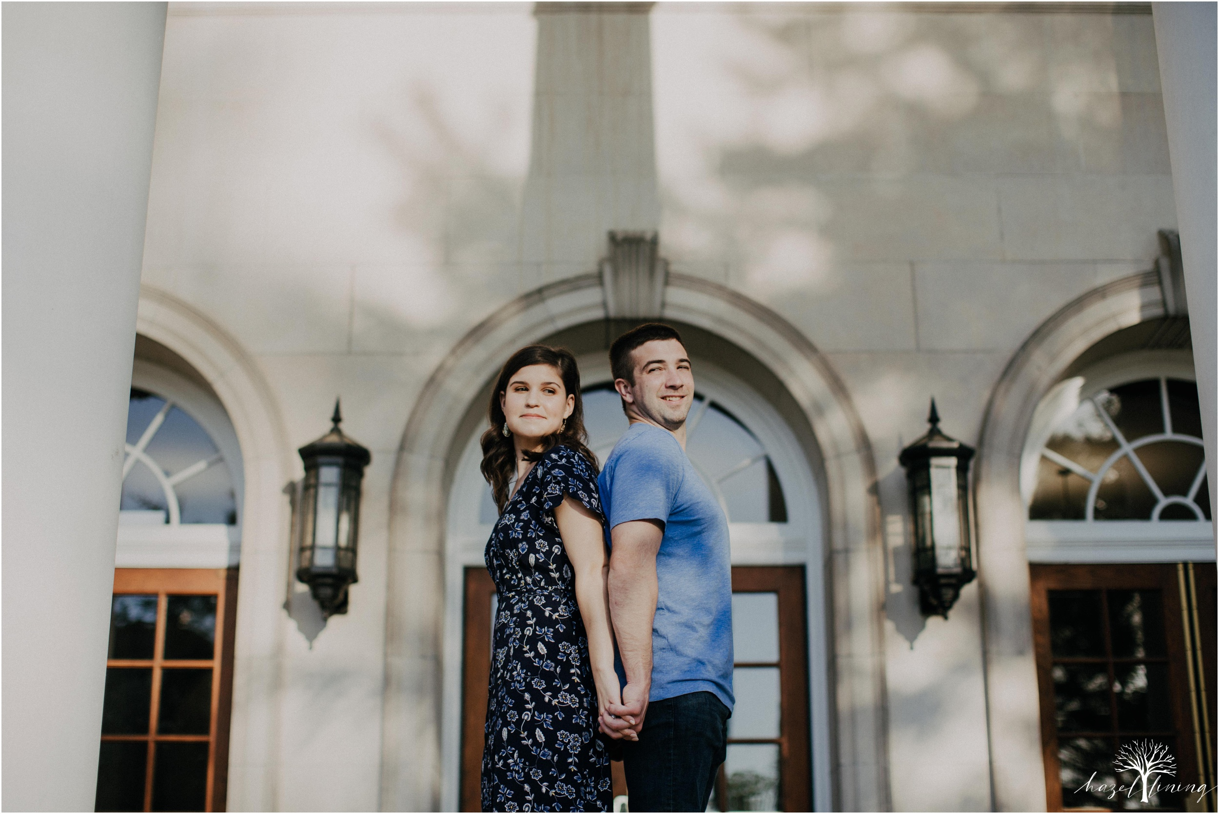 ellyn-jack-kutztown-university-of-pennsylvania-engagement-session-hazel-lining-photography-destination-elopement-wedding-engagement-photography_0220.jpg