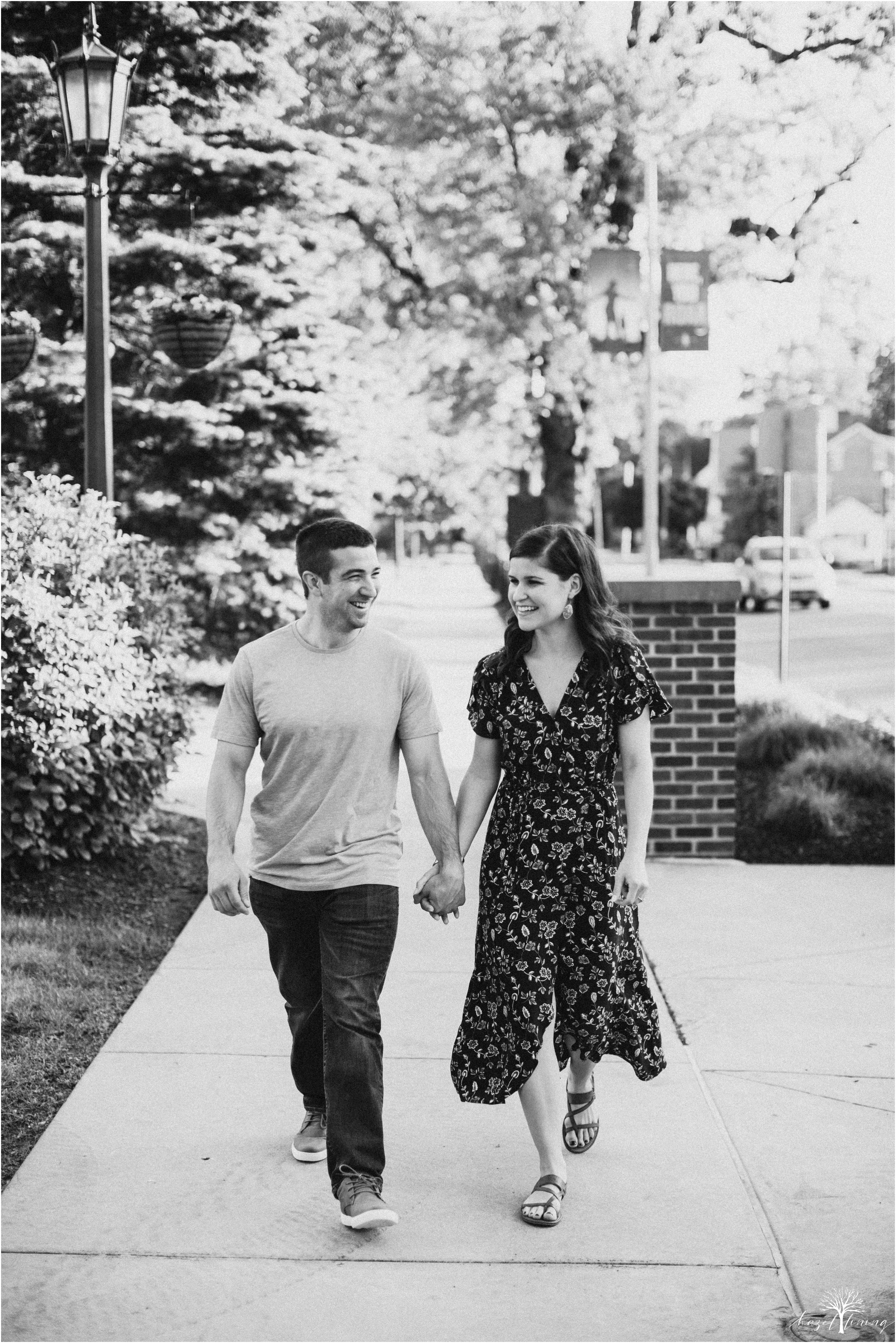 ellyn-jack-kutztown-university-of-pennsylvania-engagement-session-hazel-lining-photography-destination-elopement-wedding-engagement-photography_0218.jpg