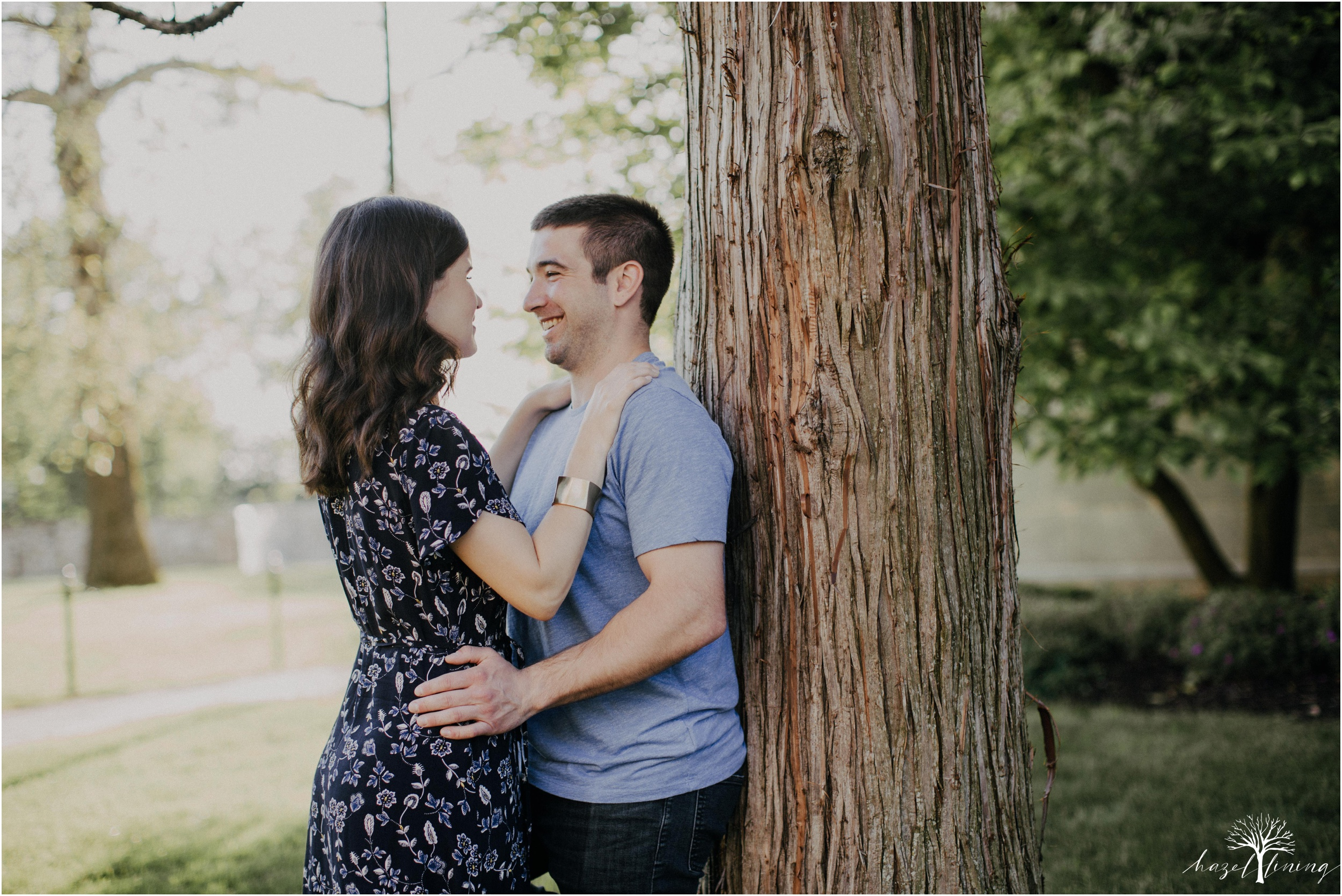 ellyn-jack-kutztown-university-of-pennsylvania-engagement-session-hazel-lining-photography-destination-elopement-wedding-engagement-photography_0225.jpg