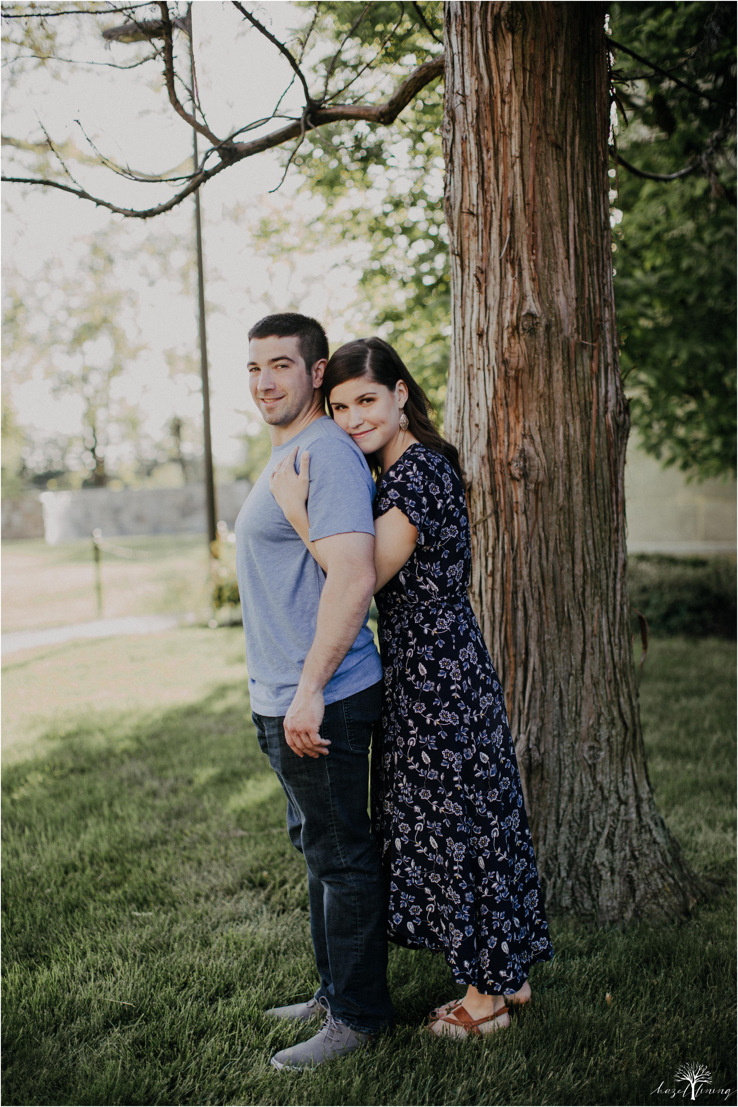 ellyn-jack-kutztown-university-of-pennsylvania-engagement-session-hazel-lining-photography-destination-elopement-wedding-engagement-photography_0226.jpg