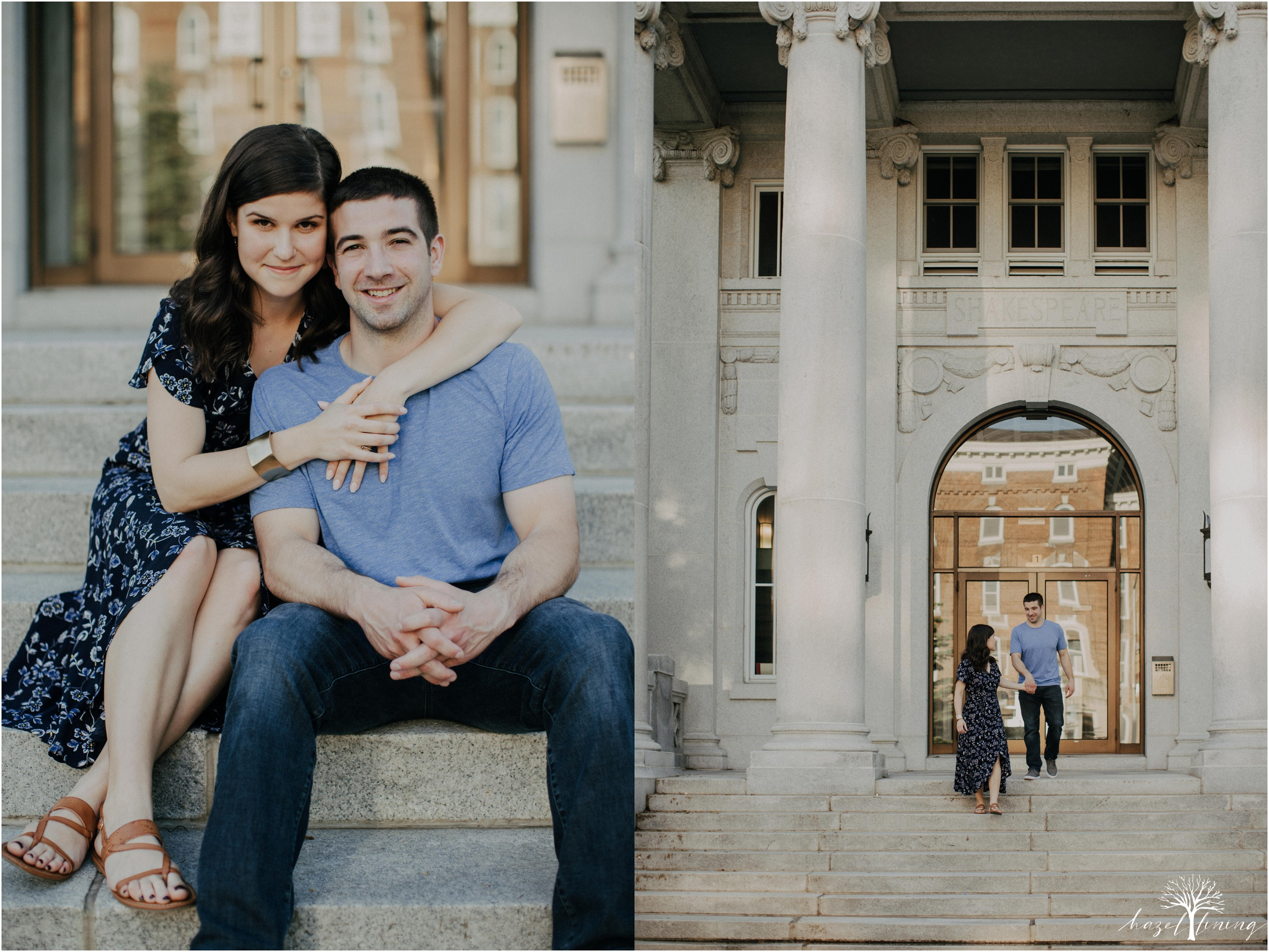 ellyn-jack-kutztown-university-of-pennsylvania-engagement-session-hazel-lining-photography-destination-elopement-wedding-engagement-photography_0232.jpg