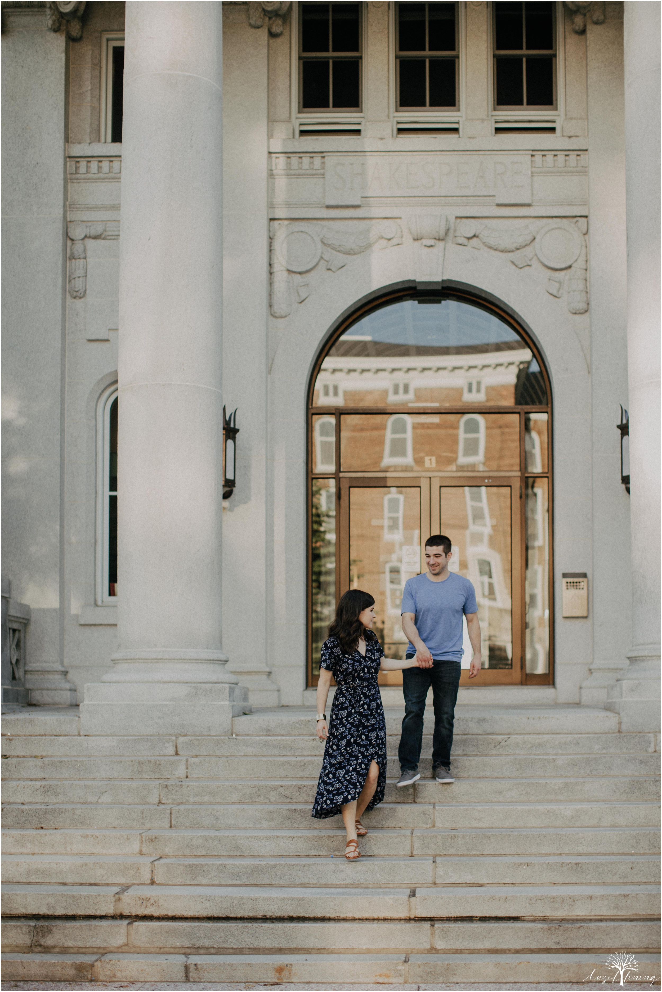 ellyn-jack-kutztown-university-of-pennsylvania-engagement-session-hazel-lining-photography-destination-elopement-wedding-engagement-photography_0233.jpg