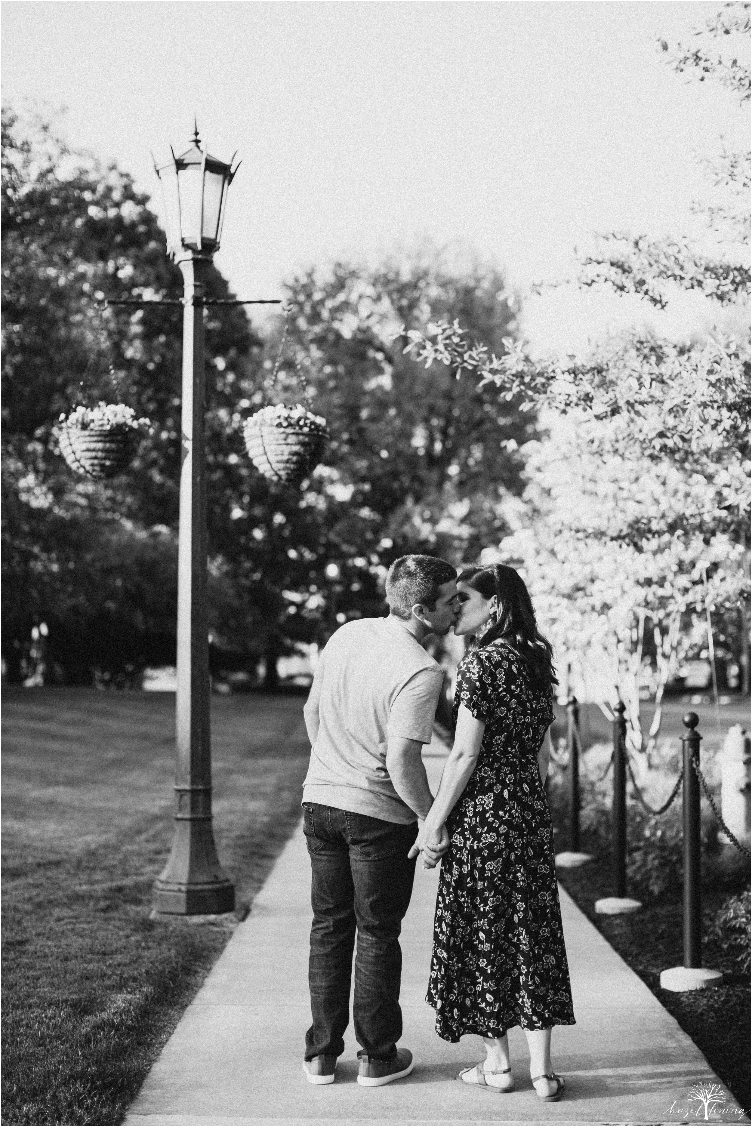 ellyn-jack-kutztown-university-of-pennsylvania-engagement-session-hazel-lining-photography-destination-elopement-wedding-engagement-photography_0235.jpg