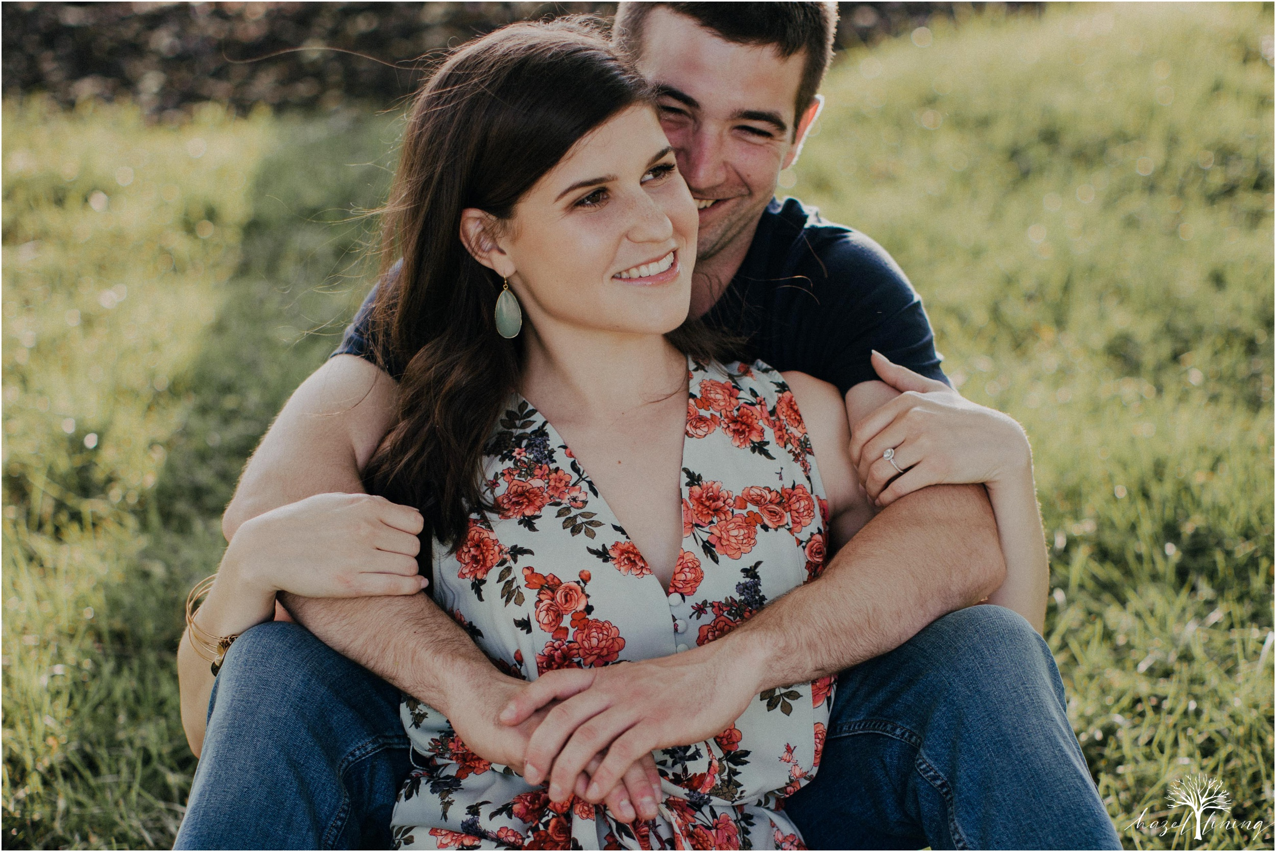 ellyn-jack-kutztown-university-of-pennsylvania-engagement-session-hazel-lining-photography-destination-elopement-wedding-engagement-photography_0239.jpg