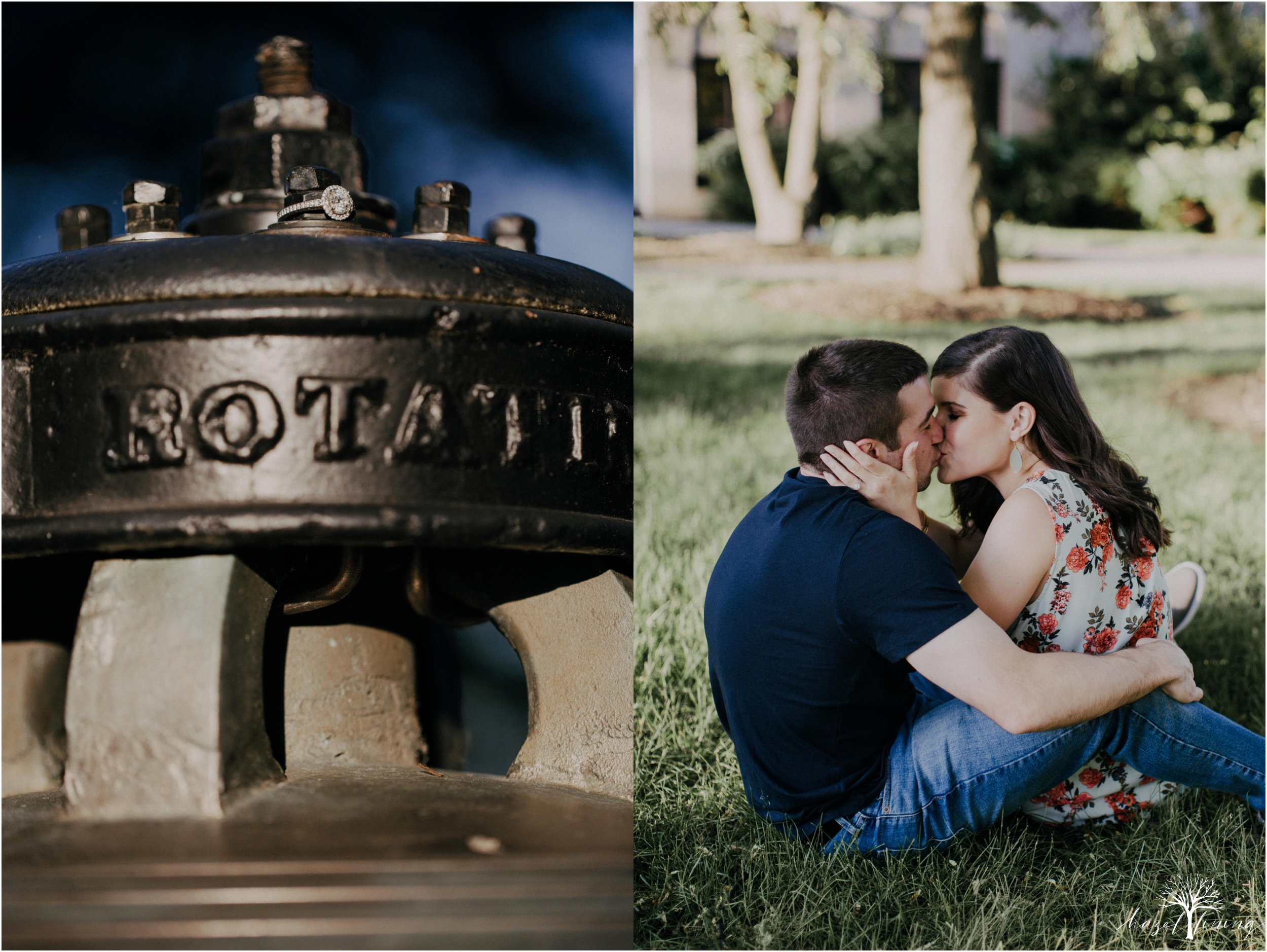 ellyn-jack-kutztown-university-of-pennsylvania-engagement-session-hazel-lining-photography-destination-elopement-wedding-engagement-photography_0245.jpg