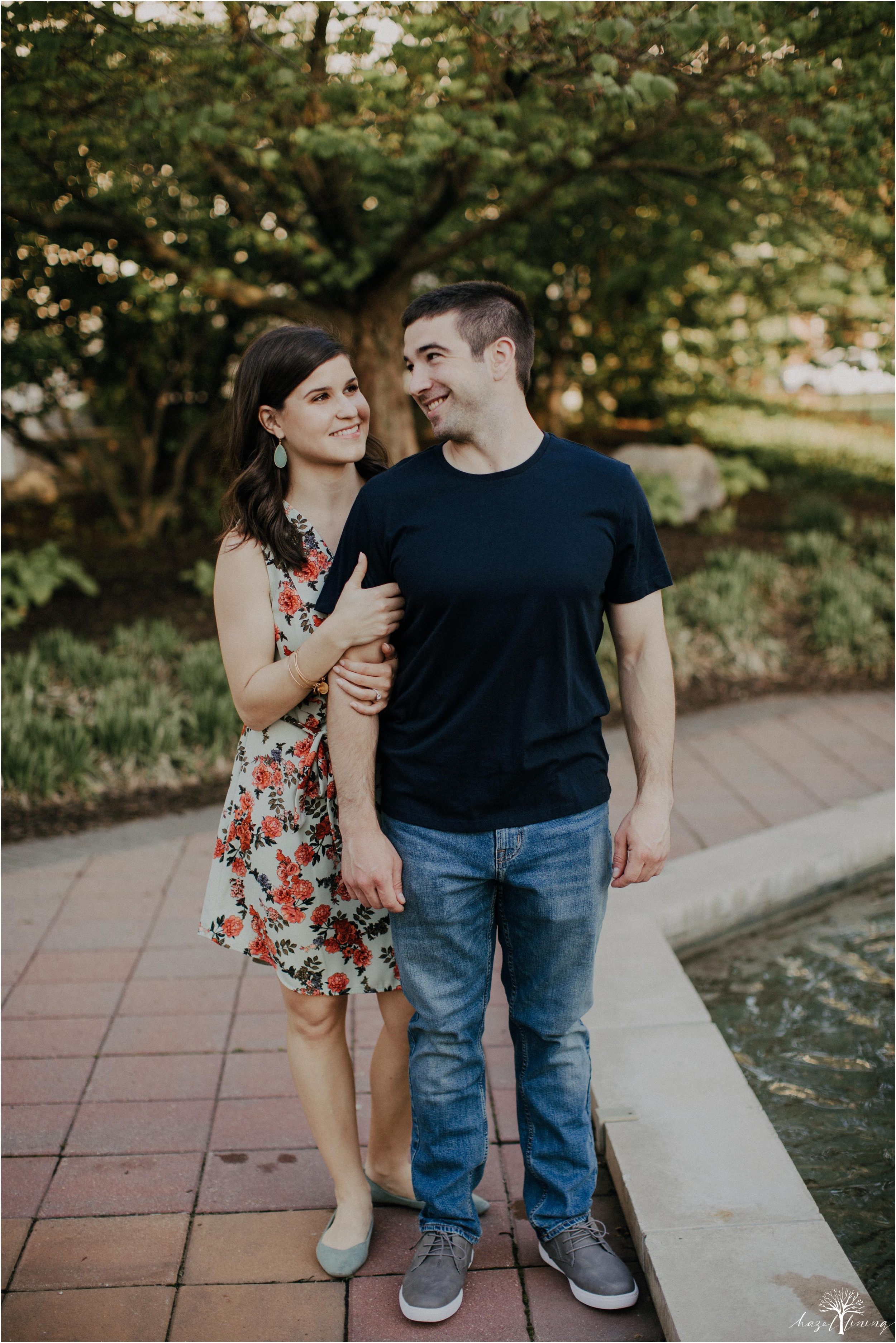 ellyn-jack-kutztown-university-of-pennsylvania-engagement-session-hazel-lining-photography-destination-elopement-wedding-engagement-photography_0246.jpg