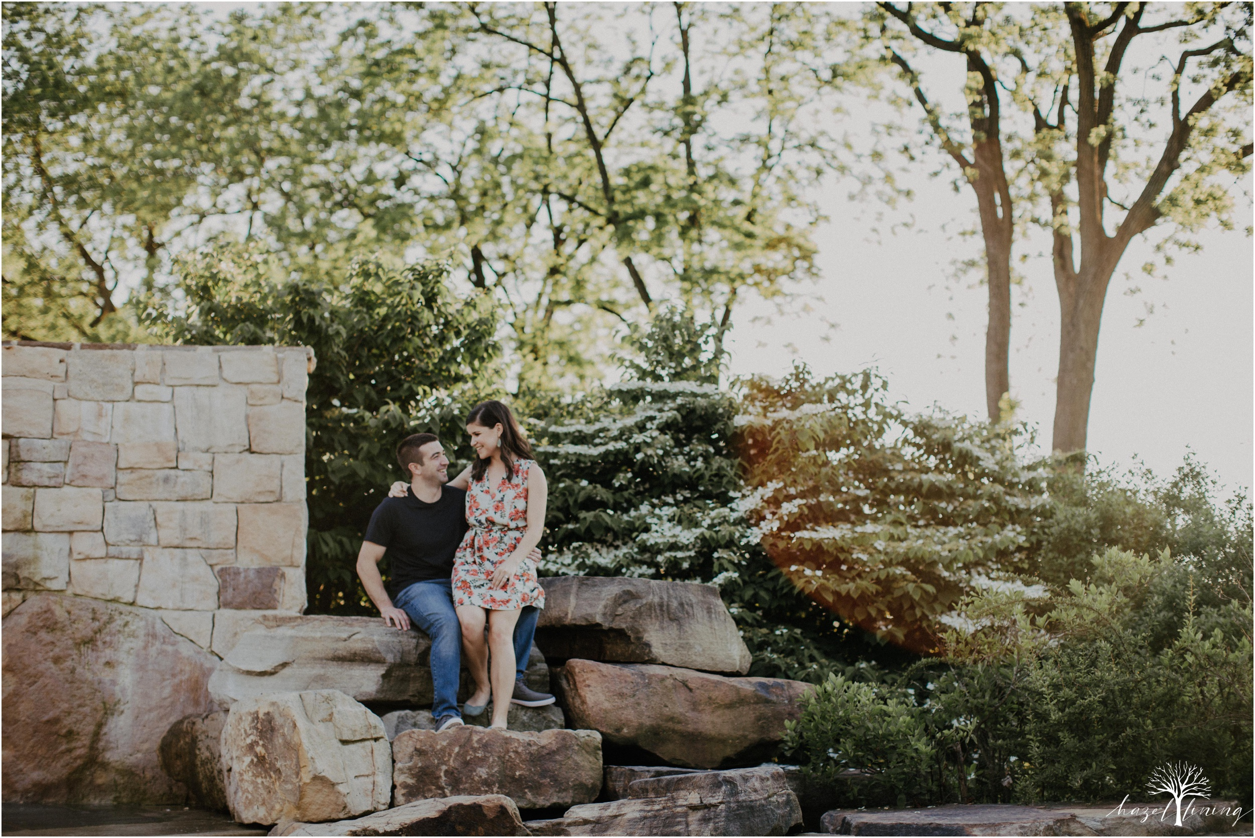 ellyn-jack-kutztown-university-of-pennsylvania-engagement-session-hazel-lining-photography-destination-elopement-wedding-engagement-photography_0250.jpg
