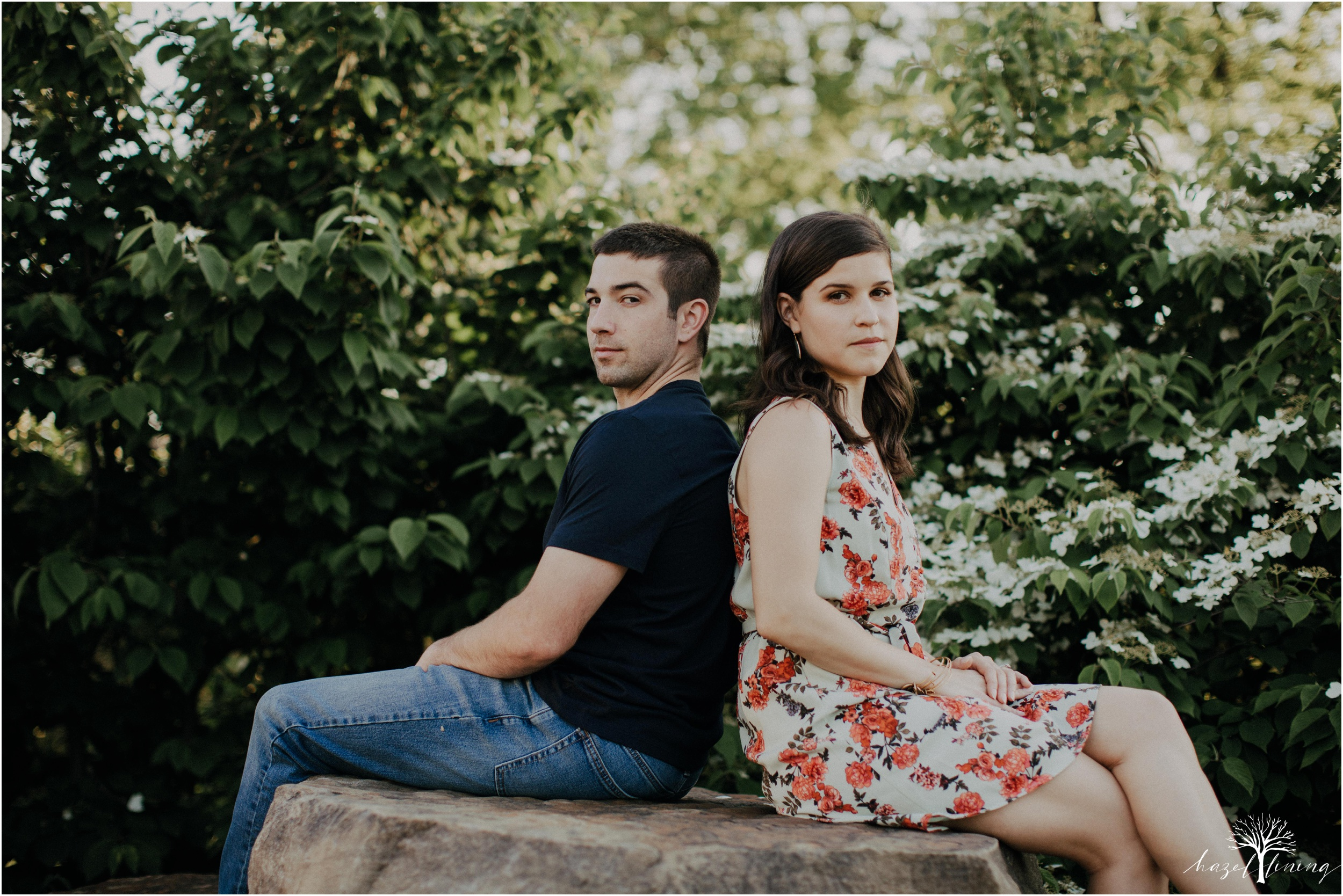 ellyn-jack-kutztown-university-of-pennsylvania-engagement-session-hazel-lining-photography-destination-elopement-wedding-engagement-photography_0252.jpg