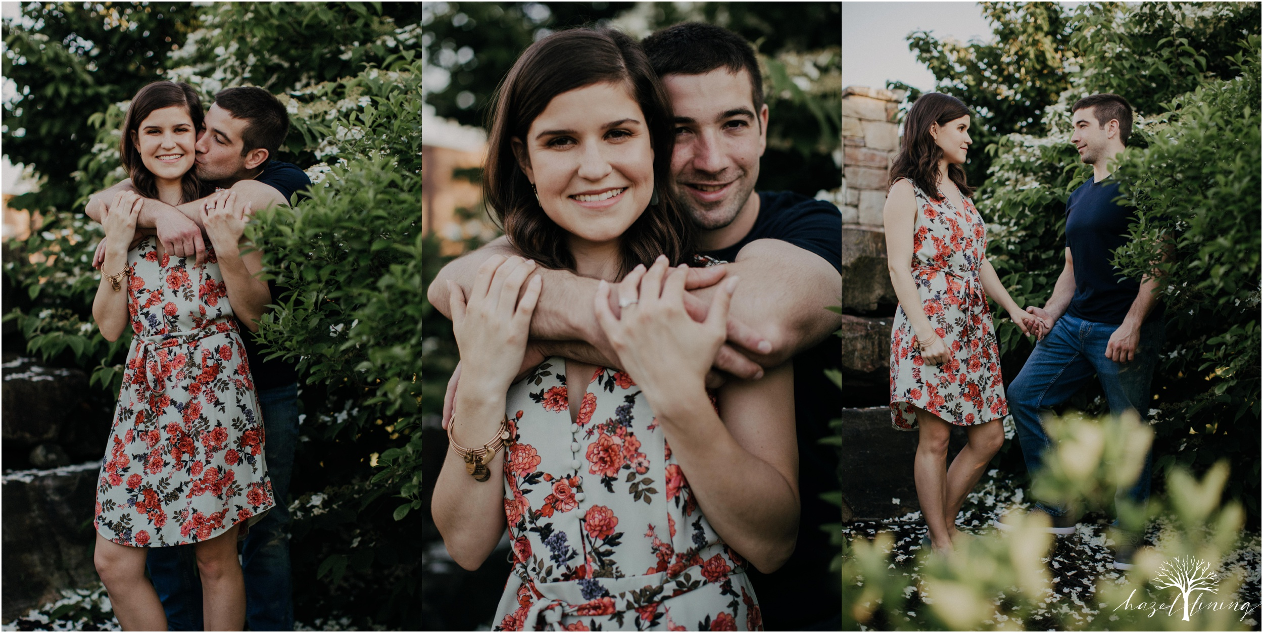 ellyn-jack-kutztown-university-of-pennsylvania-engagement-session-hazel-lining-photography-destination-elopement-wedding-engagement-photography_0254.jpg
