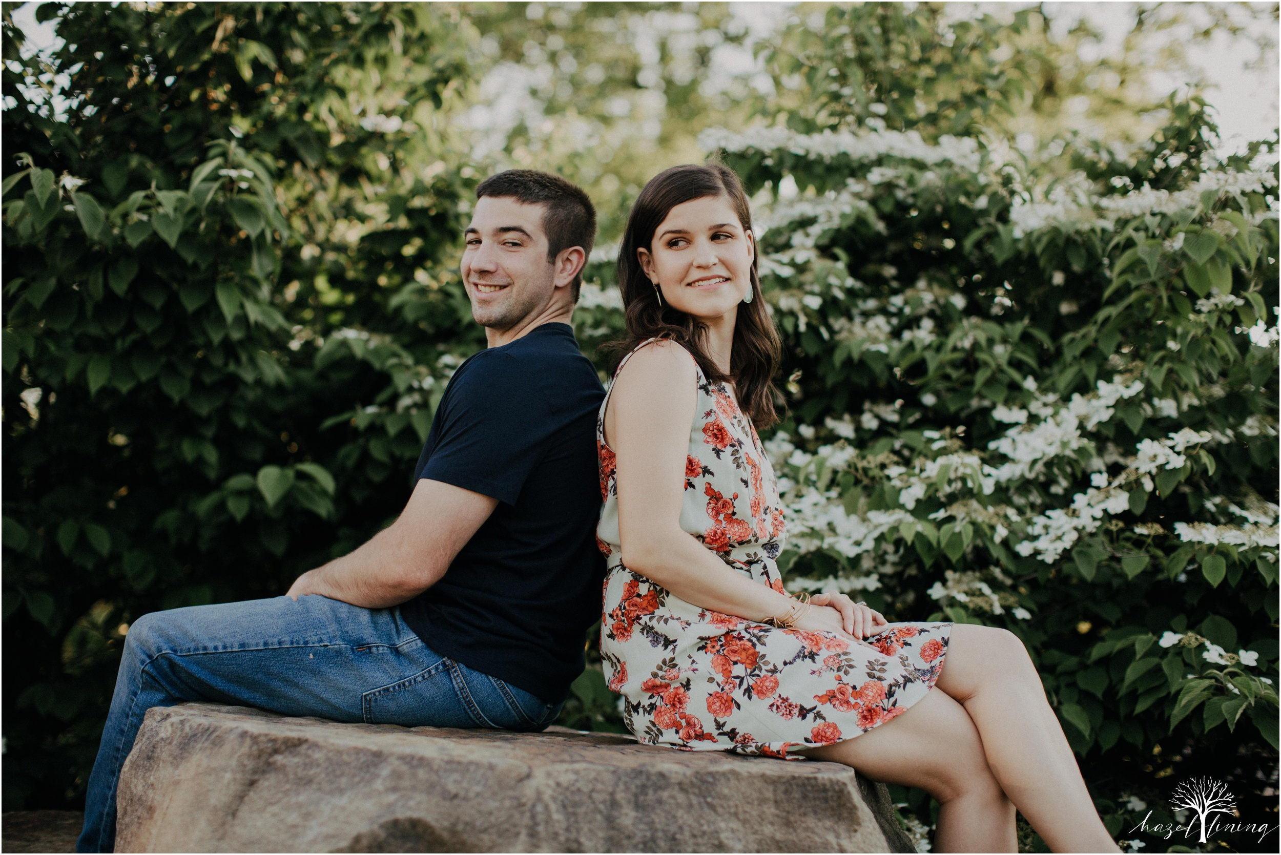 ellyn-jack-kutztown-university-of-pennsylvania-engagement-session-hazel-lining-photography-destination-elopement-wedding-engagement-photography_0253.jpg