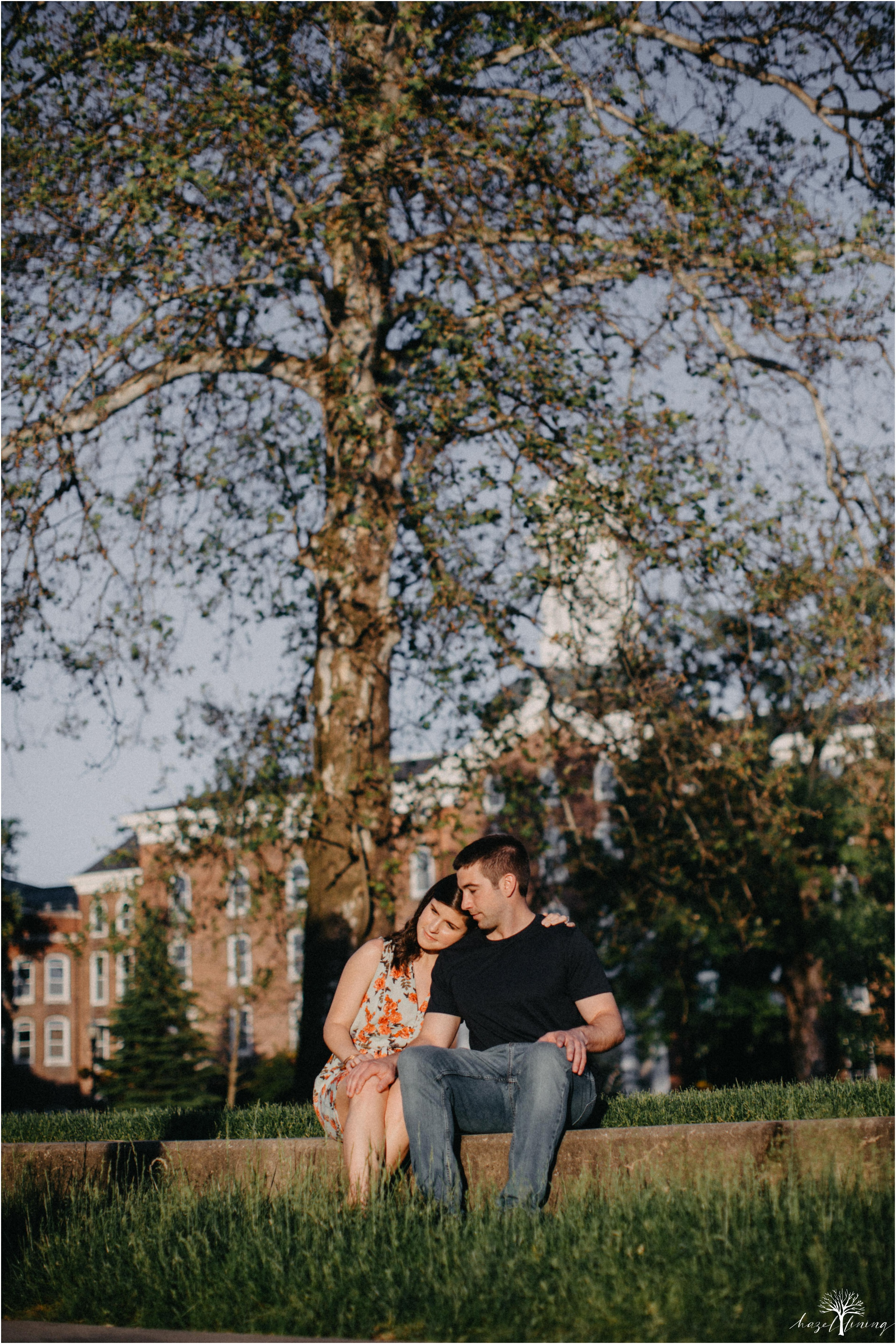 ellyn-jack-kutztown-university-of-pennsylvania-engagement-session-hazel-lining-photography-destination-elopement-wedding-engagement-photography_0257.jpg