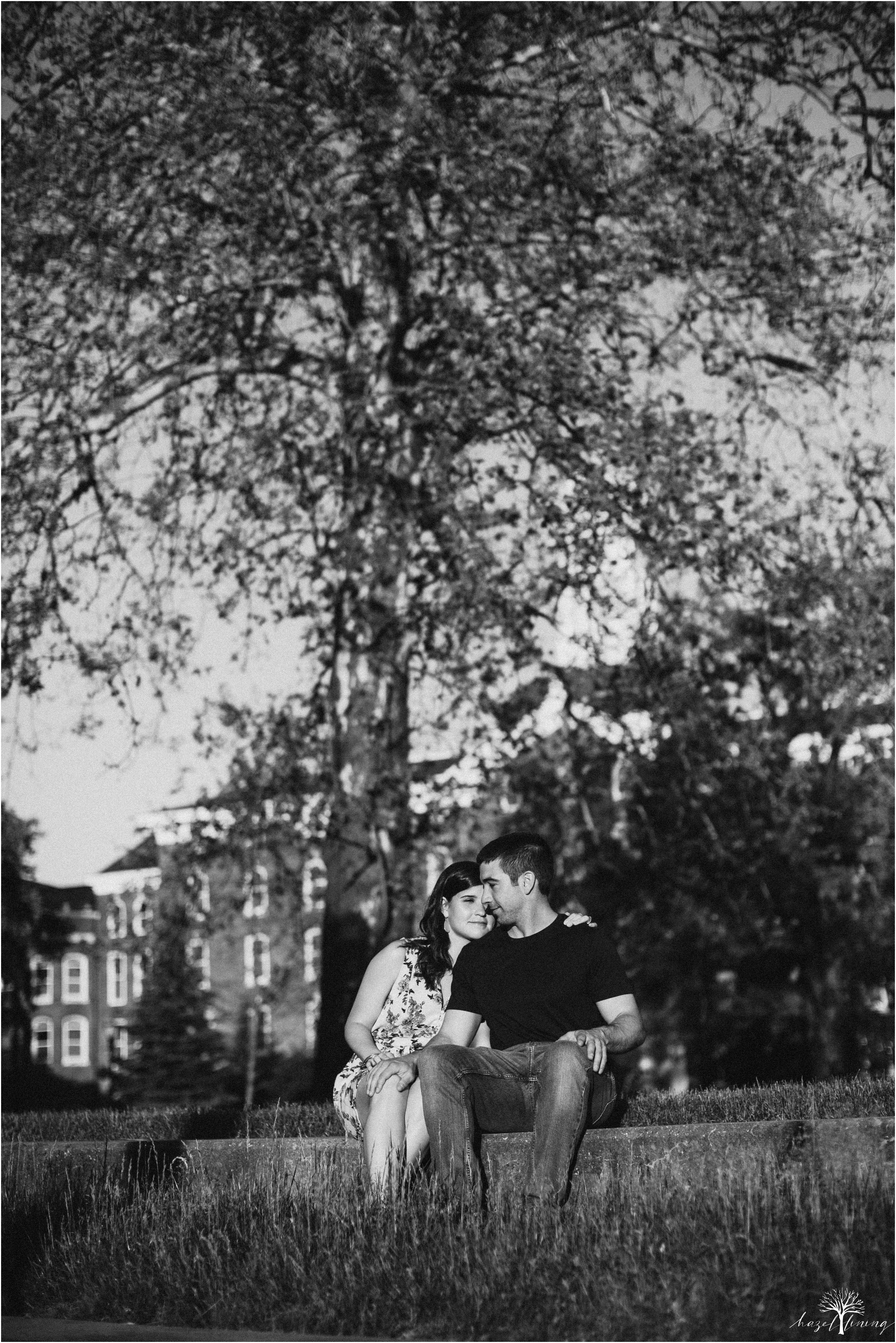 ellyn-jack-kutztown-university-of-pennsylvania-engagement-session-hazel-lining-photography-destination-elopement-wedding-engagement-photography_0256.jpg