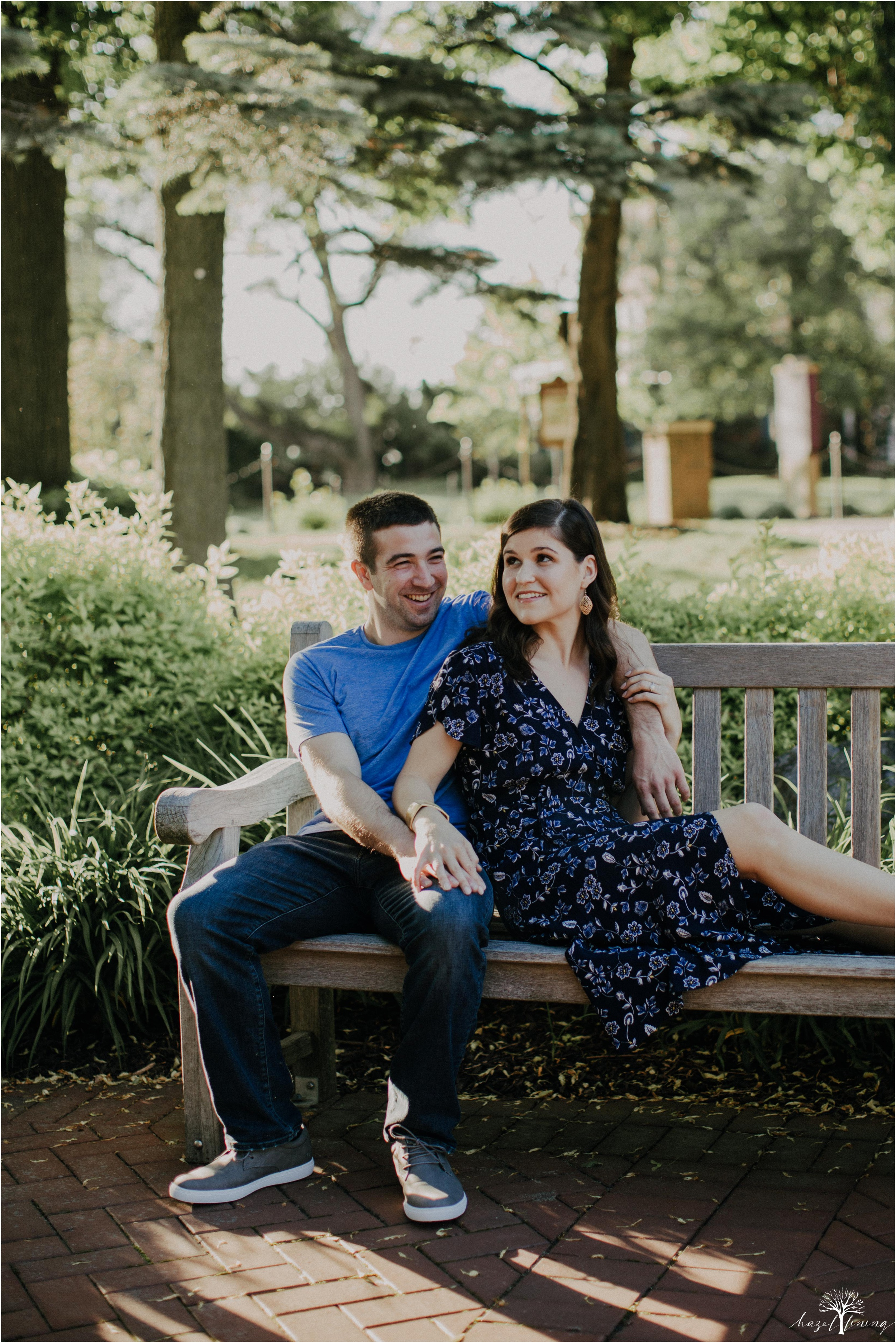 ellyn-jack-kutztown-university-of-pennsylvania-engagement-session-hazel-lining-photography-destination-elopement-wedding-engagement-photography-year-in-review_0209.jpg