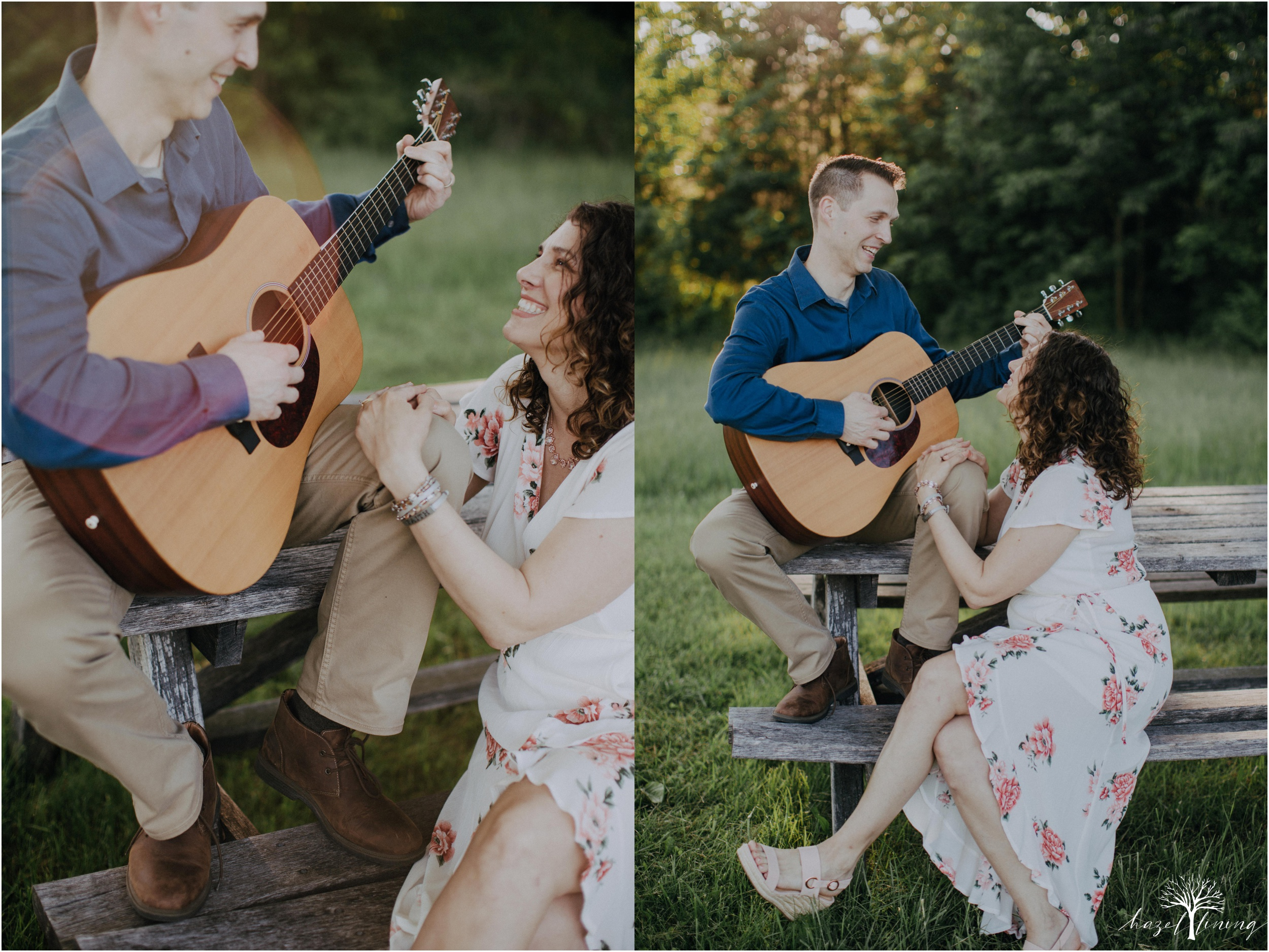 pete-rachelle-sawadski-20-year-anniversary-portrait-session-hazel-lining-photography-destination-elopement-wedding-engagement-photography_0267.jpg