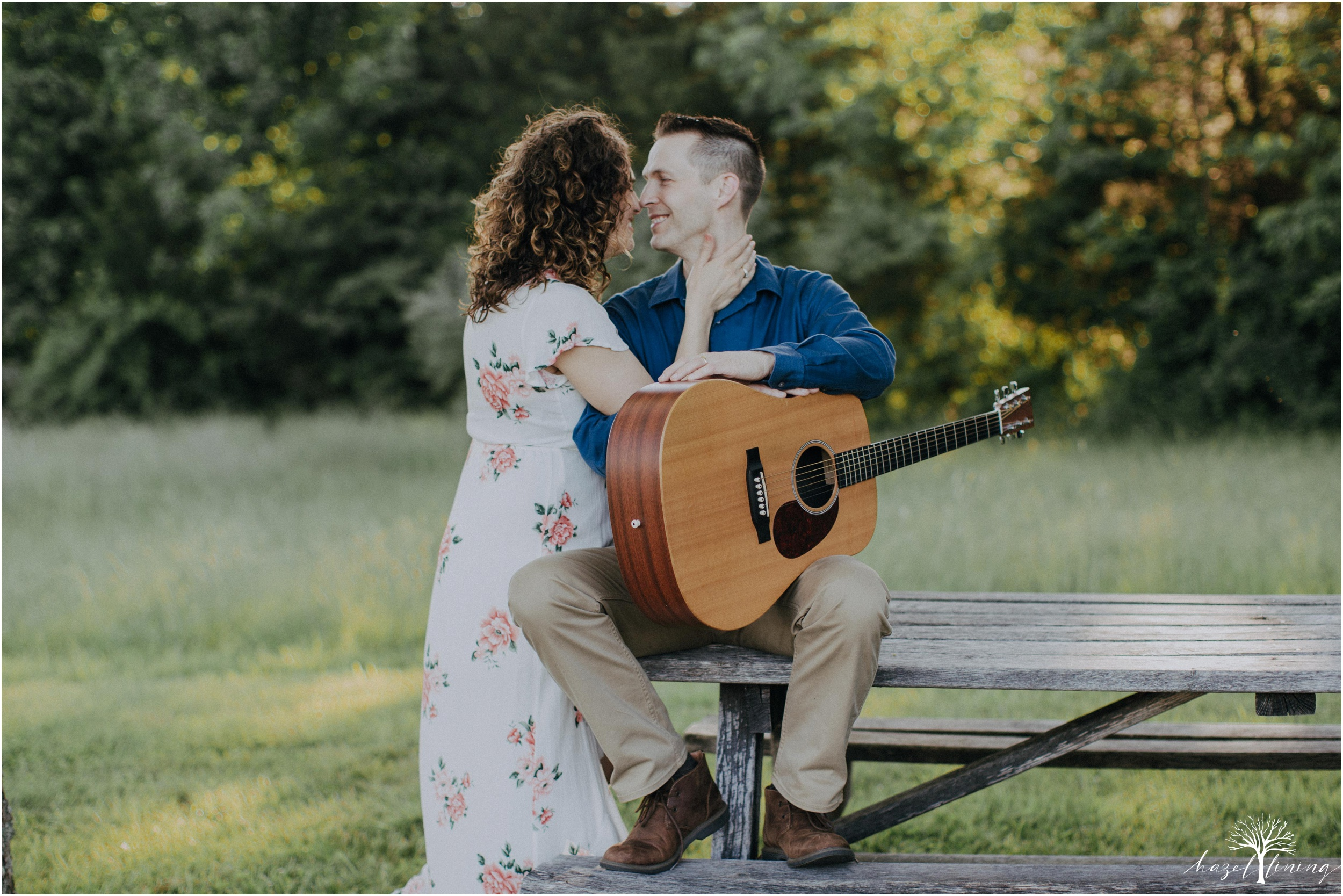 pete-rachelle-sawadski-20-year-anniversary-portrait-session-hazel-lining-photography-destination-elopement-wedding-engagement-photography_0272.jpg