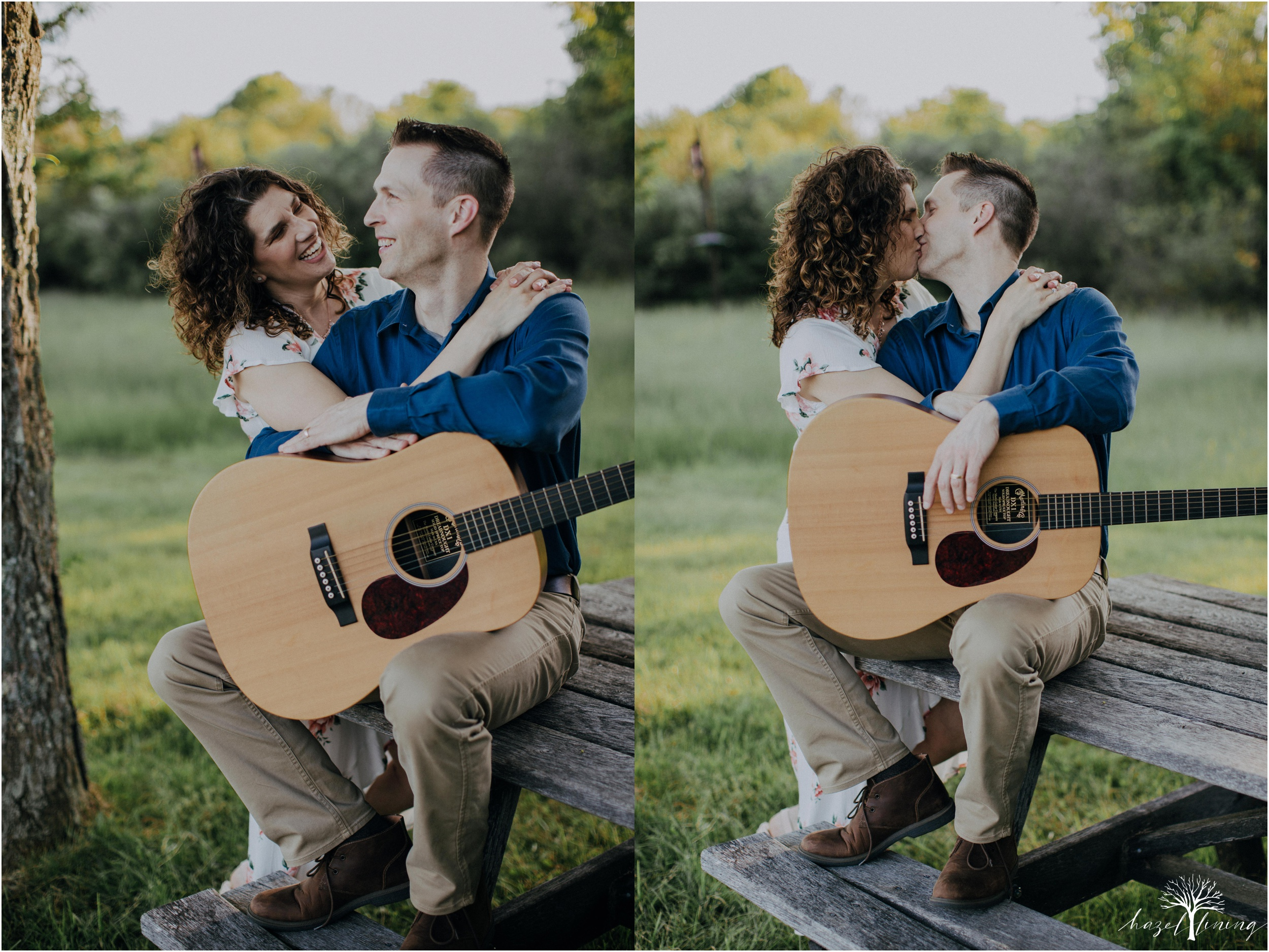 pete-rachelle-sawadski-20-year-anniversary-portrait-session-hazel-lining-photography-destination-elopement-wedding-engagement-photography_0273.jpg