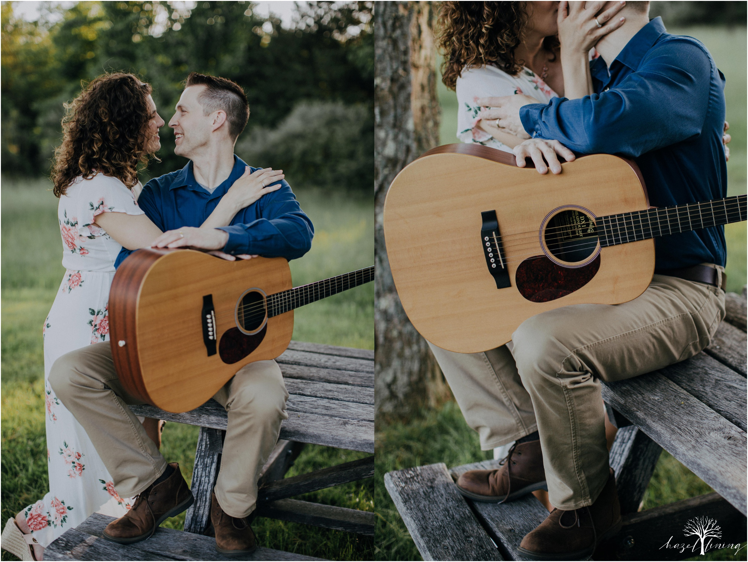 pete-rachelle-sawadski-20-year-anniversary-portrait-session-hazel-lining-photography-destination-elopement-wedding-engagement-photography_0275.jpg