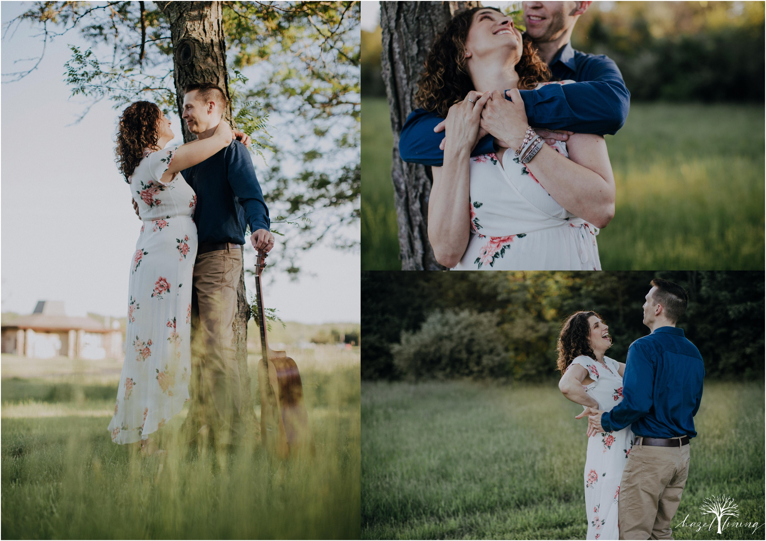 pete-rachelle-sawadski-20-year-anniversary-portrait-session-hazel-lining-photography-destination-elopement-wedding-engagement-photography_0277.jpg