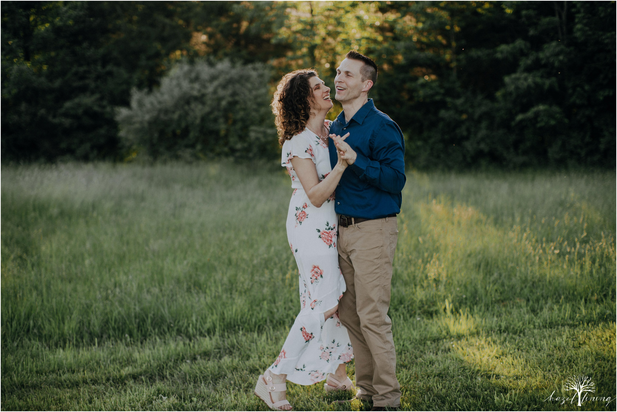 pete-rachelle-sawadski-20-year-anniversary-portrait-session-hazel-lining-photography-destination-elopement-wedding-engagement-photography_0278.jpg