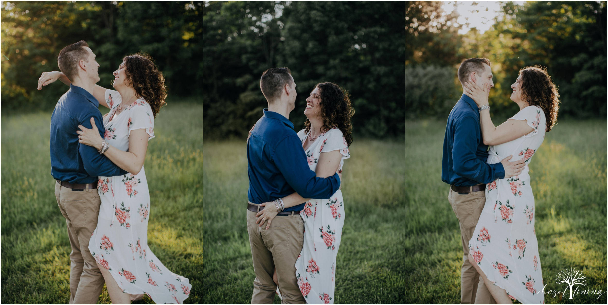 pete-rachelle-sawadski-20-year-anniversary-portrait-session-hazel-lining-photography-destination-elopement-wedding-engagement-photography_0280.jpg